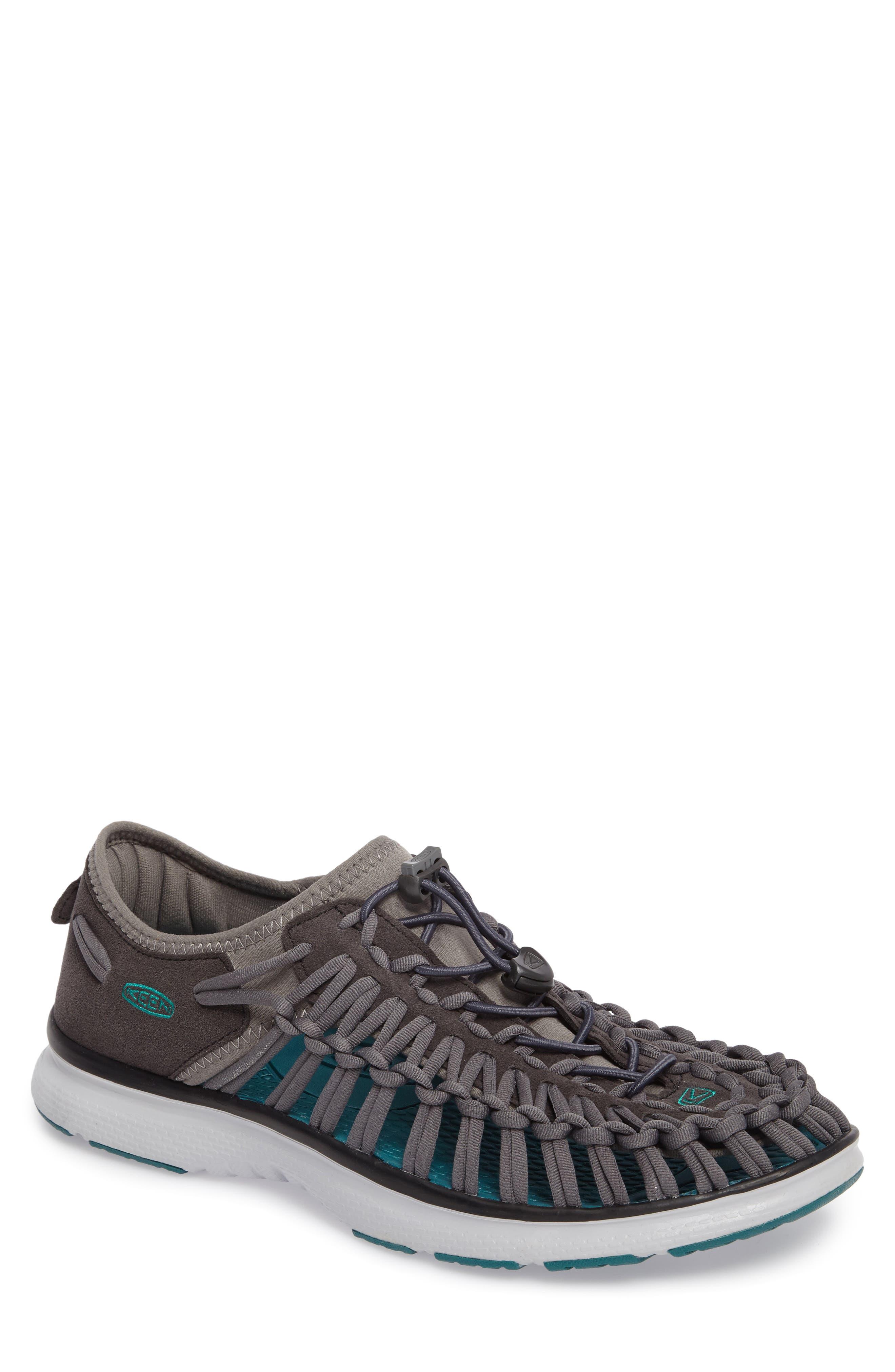 Uneek O2 Water Sneaker,                             Main thumbnail 2, color,