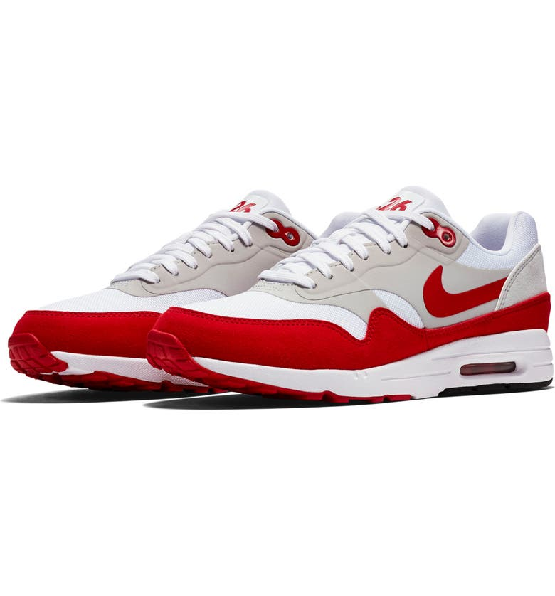 newest collection 39d3d 198bb NIKE Air Max 1 Ultra 2.0 LE Sneaker, Main, color, 101
