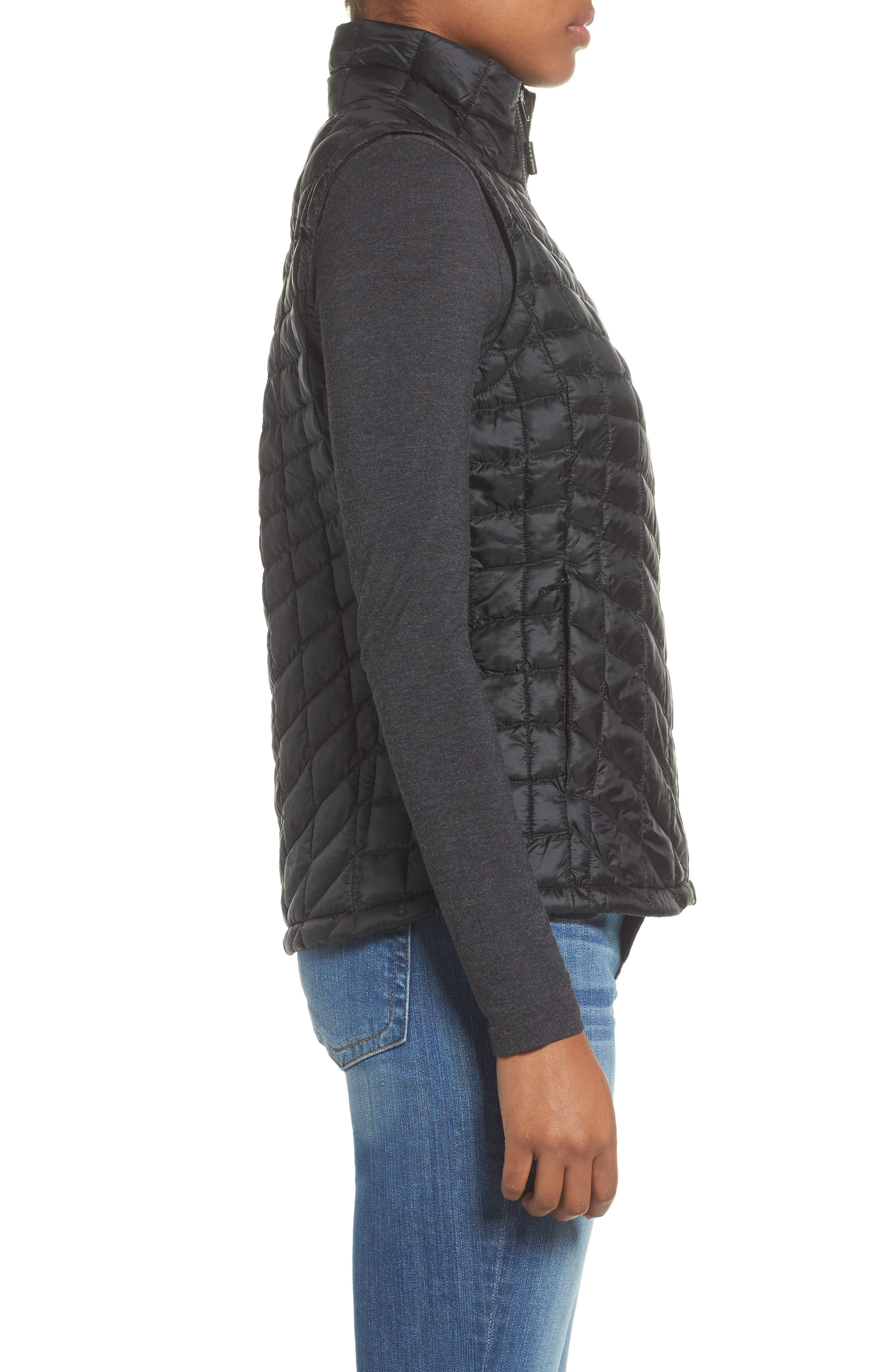 ThermoBall PrimaLoft<sup>®</sup> Vest,                             Alternate thumbnail 31, color,