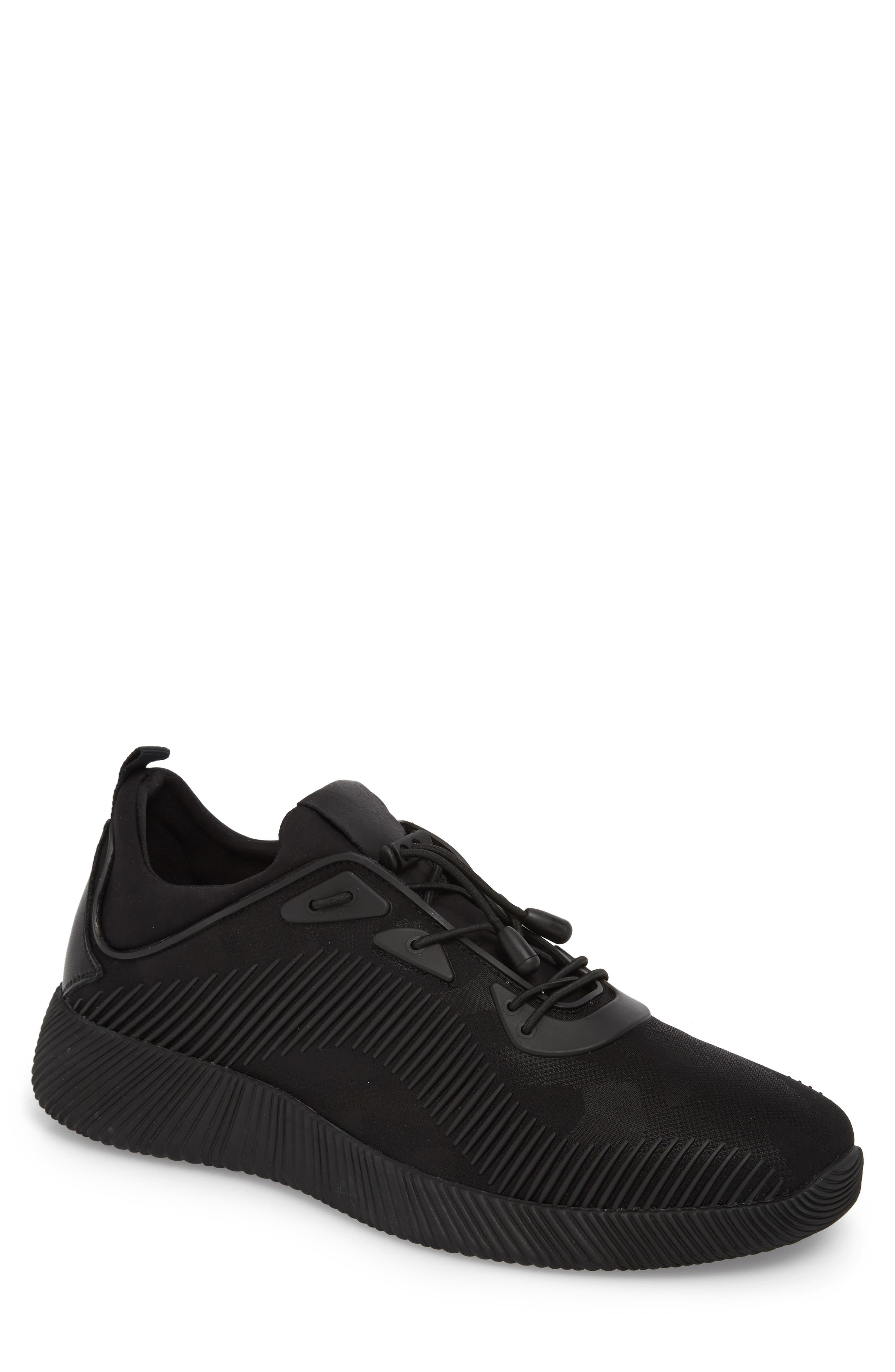 Sinch Sneaker,                         Main,                         color, 001