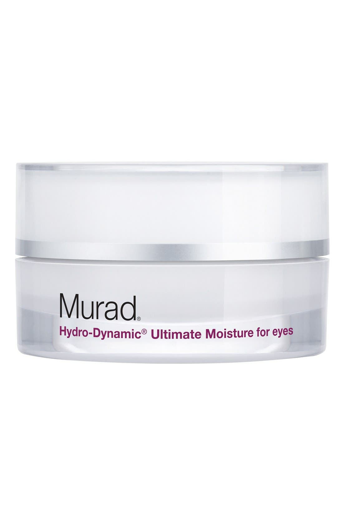 Hydro-Dynamic<sup>®</sup> Ultimate Moisture for Eyes, Main, color, NO COLOR