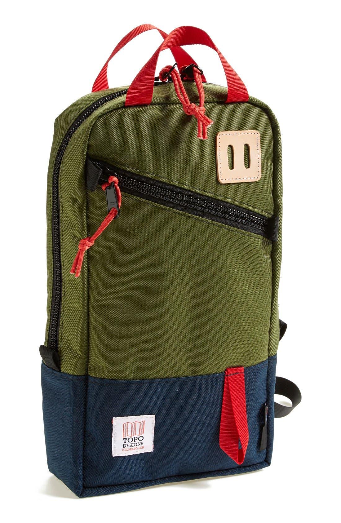 Trip Pack, Main, color, 300