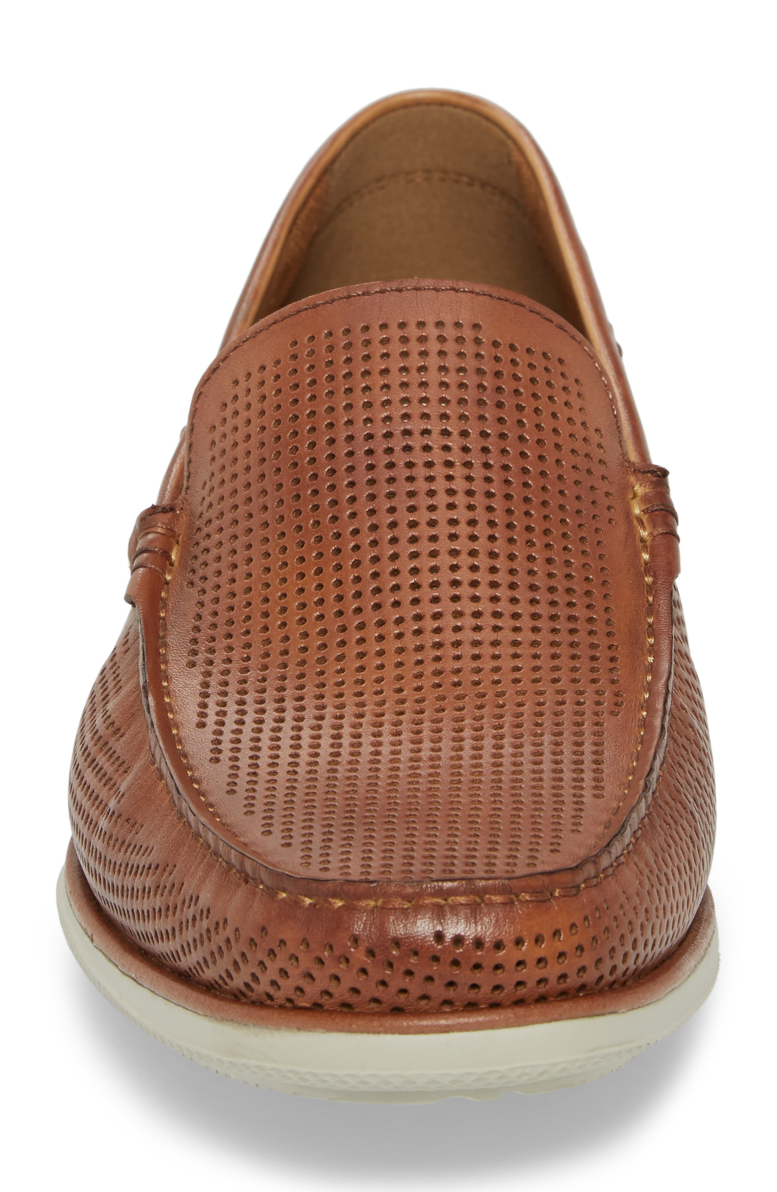 Cyrus Venetian Loafer,                             Alternate thumbnail 11, color,