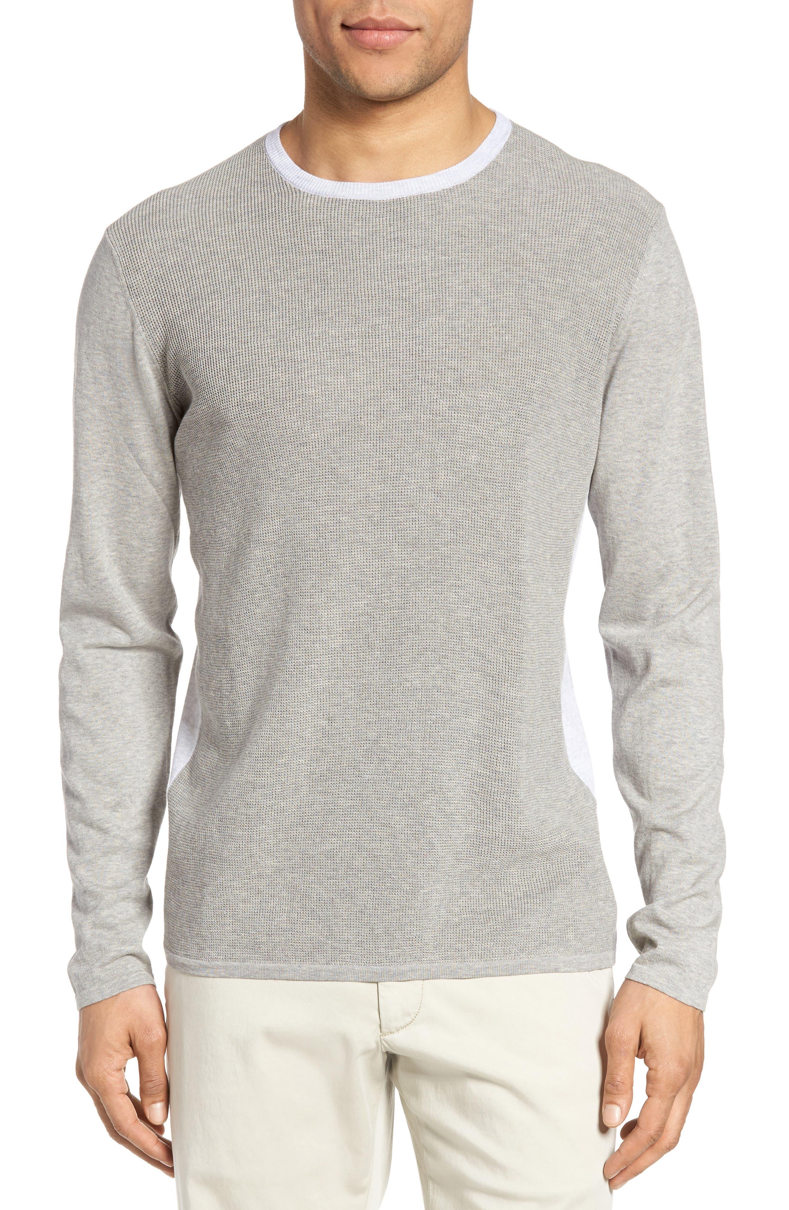 Boxwood Sweater,                         Main,                         color, 020