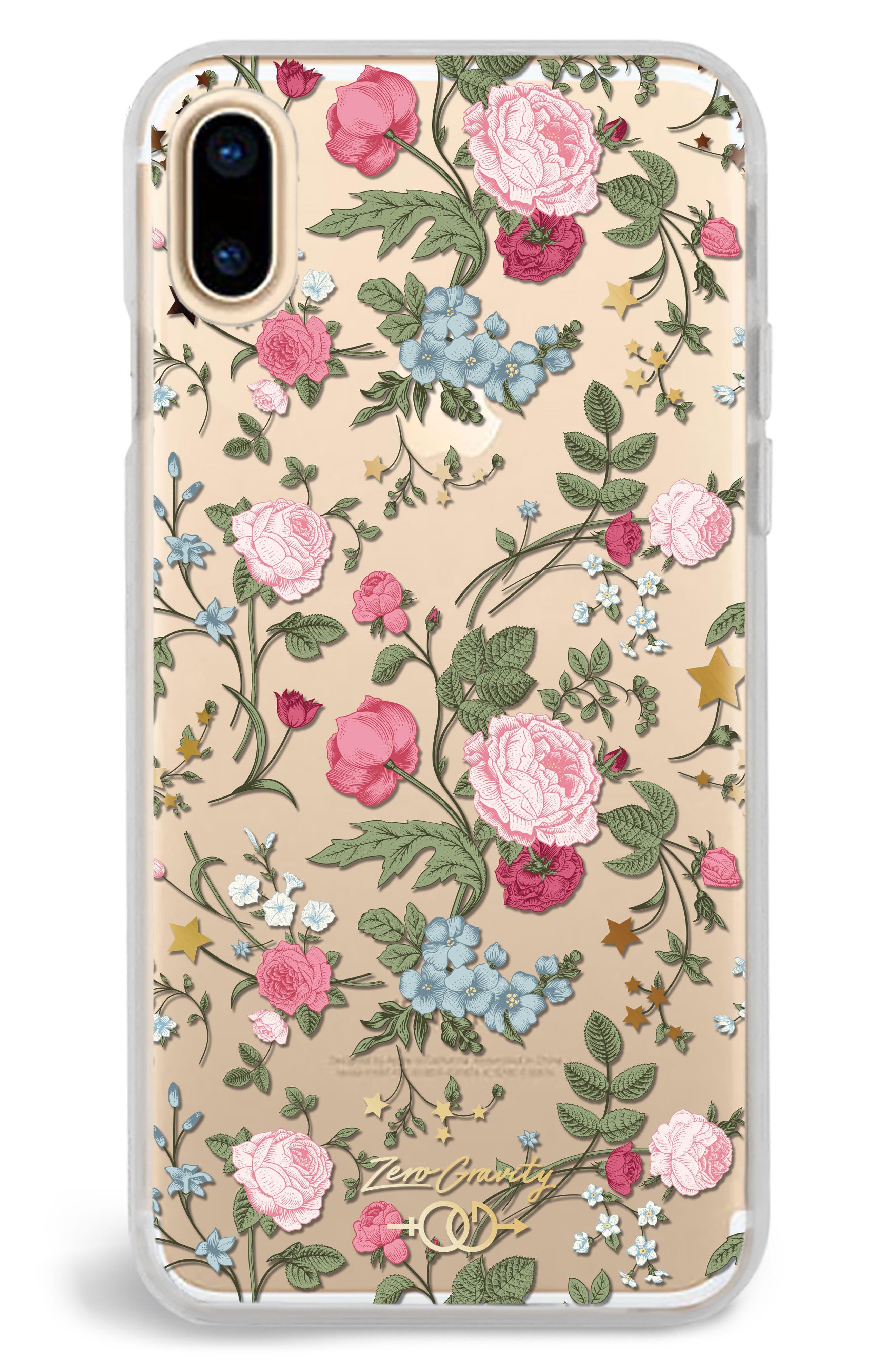 Darling iPhone X,                             Main thumbnail 1, color,