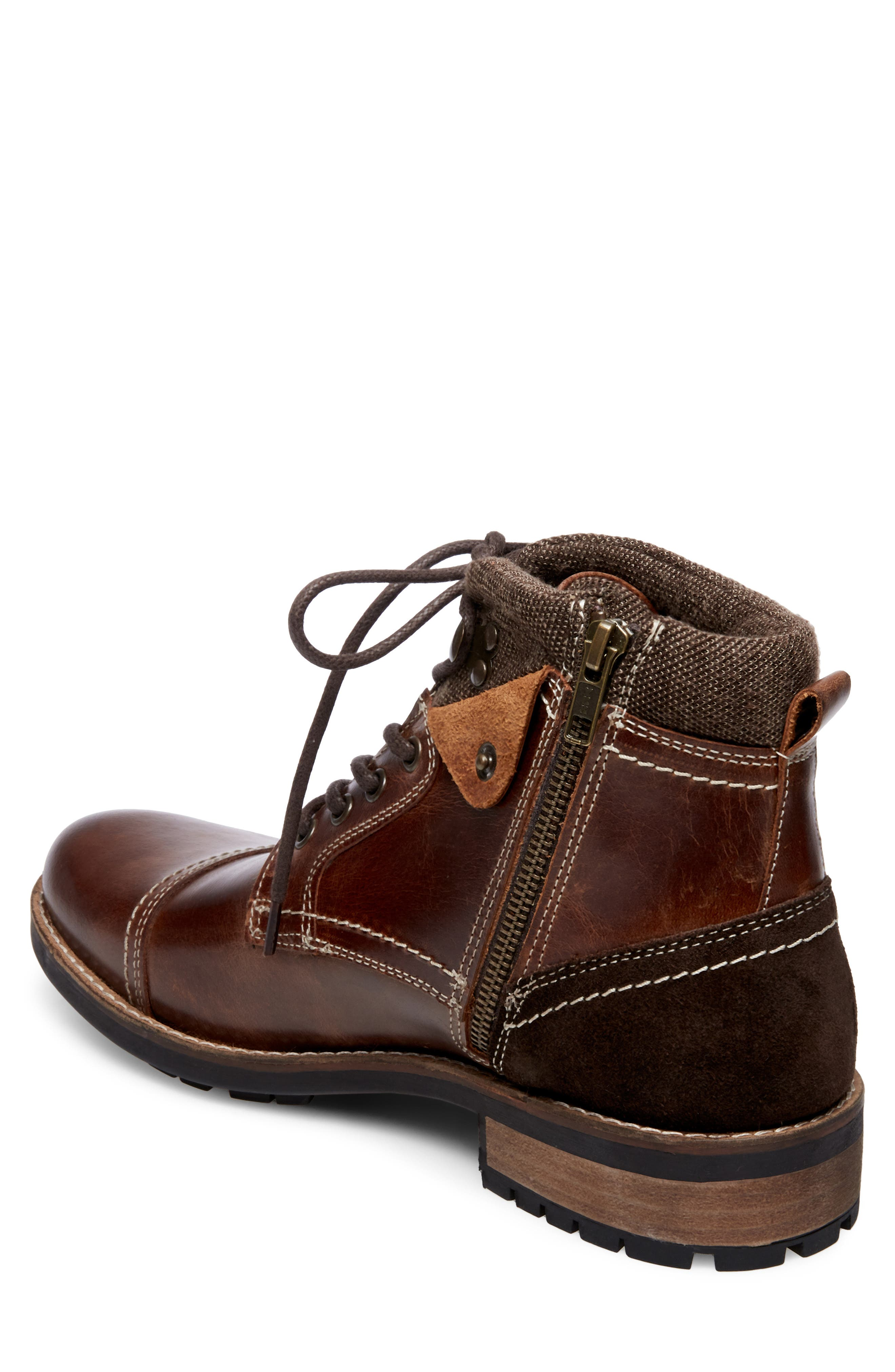 Lundin Boot,                             Alternate thumbnail 2, color,                             203