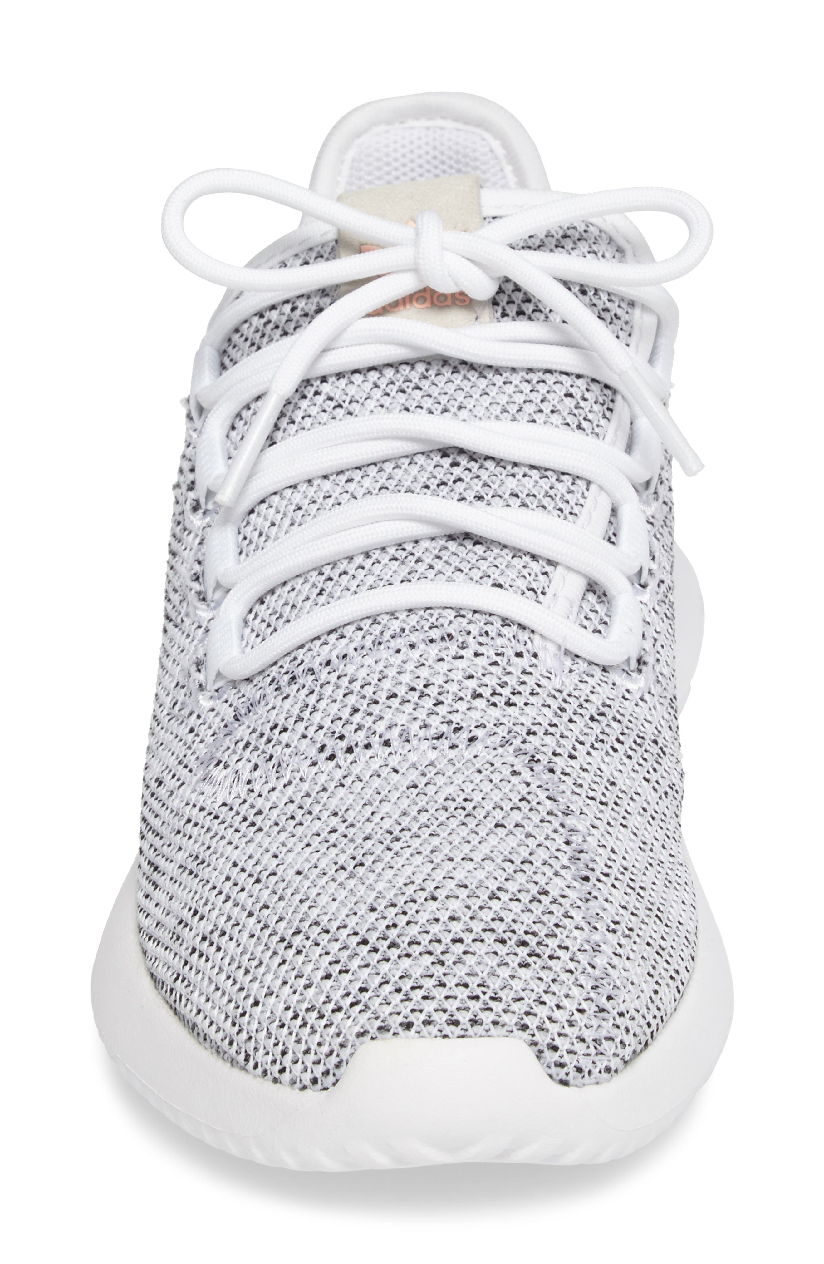 Tubular Shadow Sneaker,                             Alternate thumbnail 24, color,