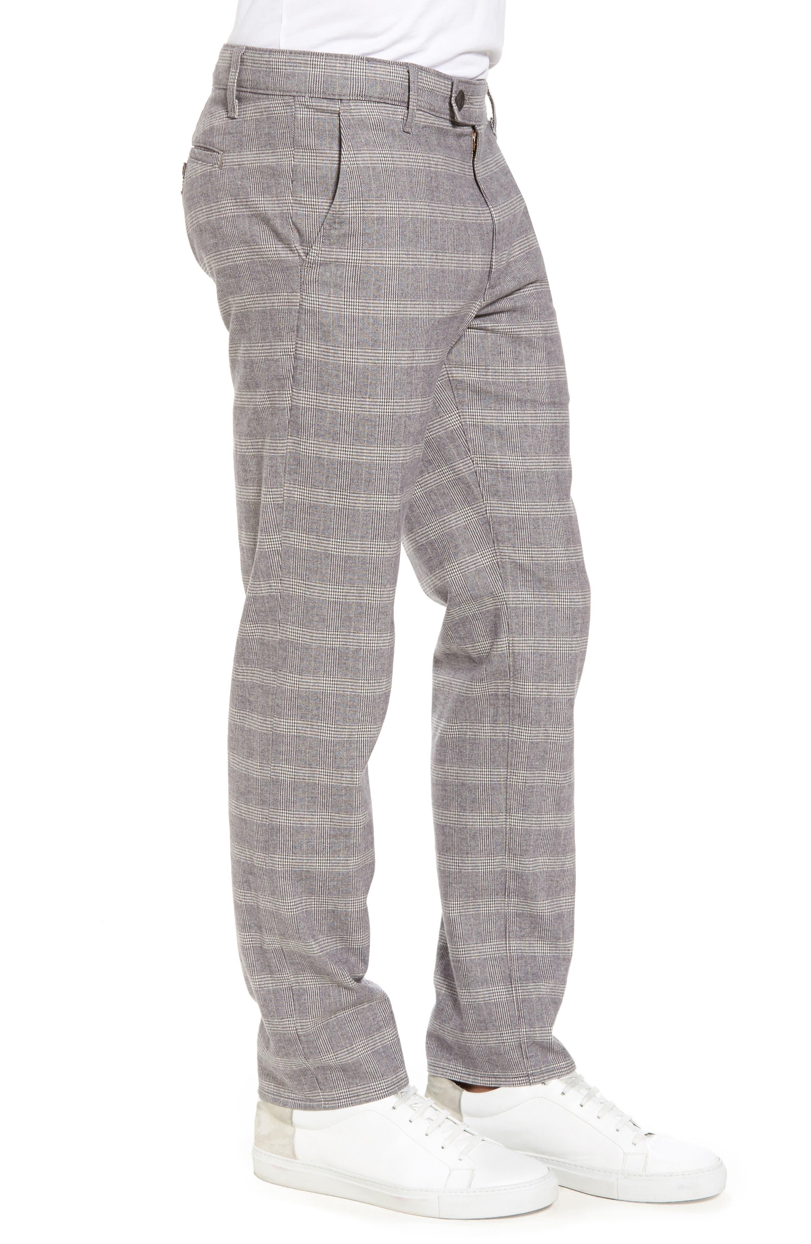 Marshall Slim Fit Pants,                             Alternate thumbnail 3, color,                             250