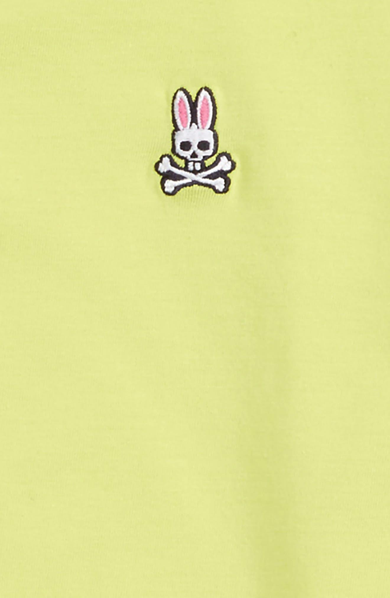 V-Neck T-Shirt,                             Alternate thumbnail 59, color,