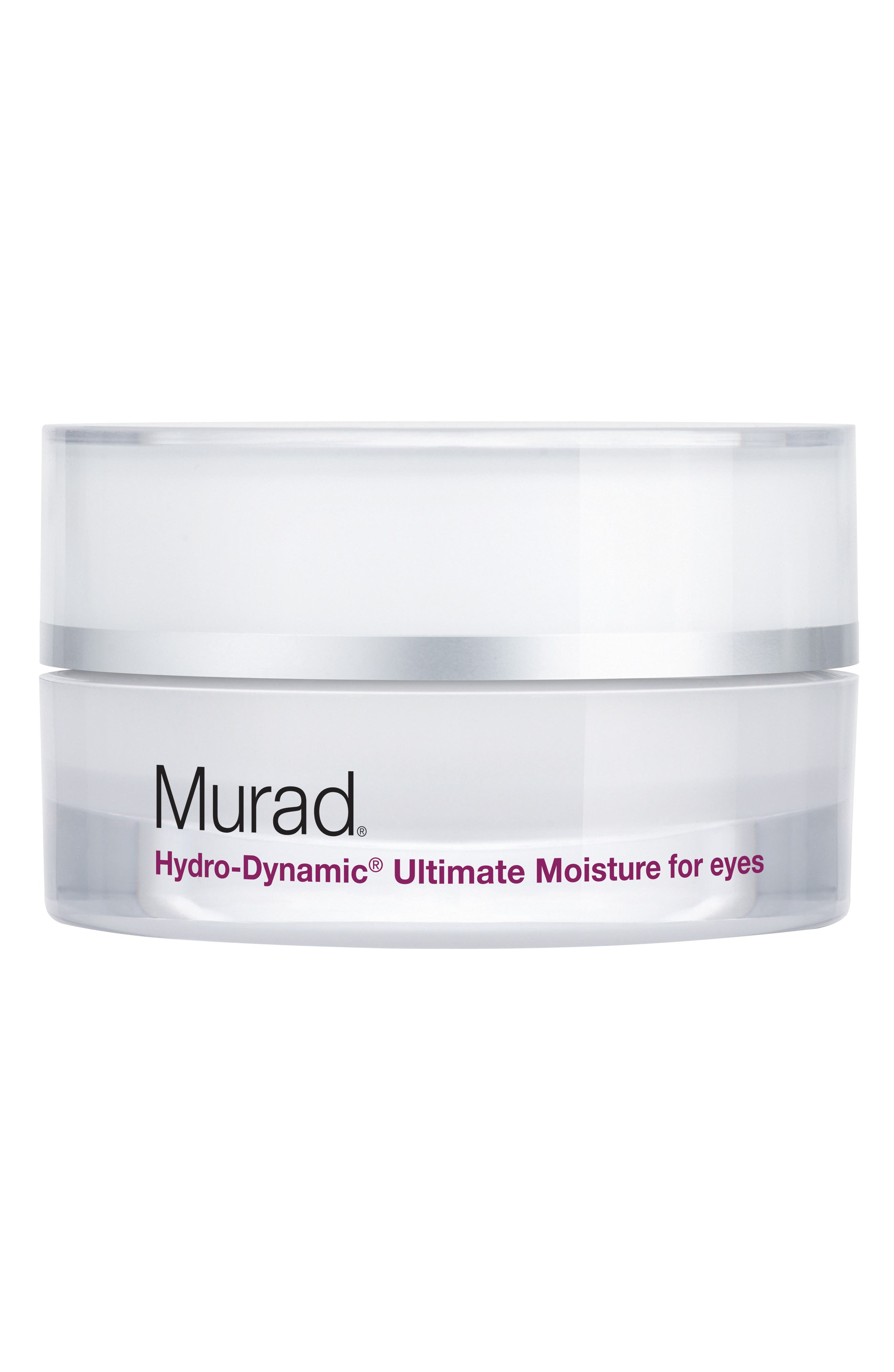 Hydro-Dynamic<sup>®</sup> Ultimate Moisture for Eyes,                             Alternate thumbnail 5, color,                             NO COLOR