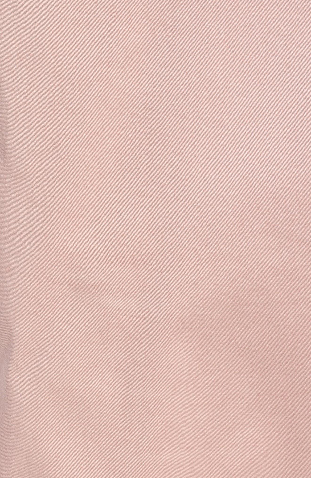 St. Barts Twill Shorts,                             Alternate thumbnail 59, color,