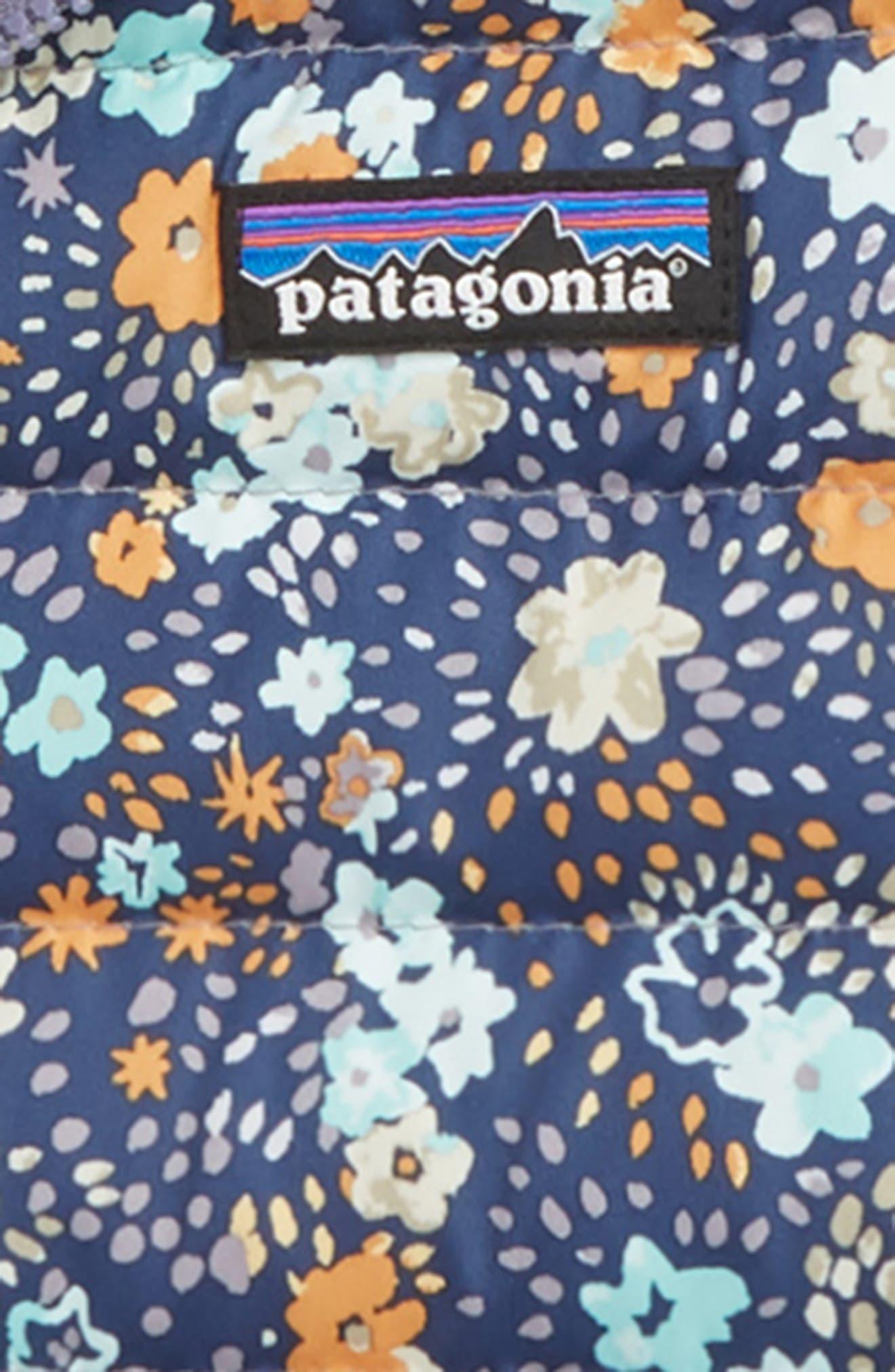 PATAGONIA,                             Down Sweater Jacket,                             Alternate thumbnail 2, color,                             301