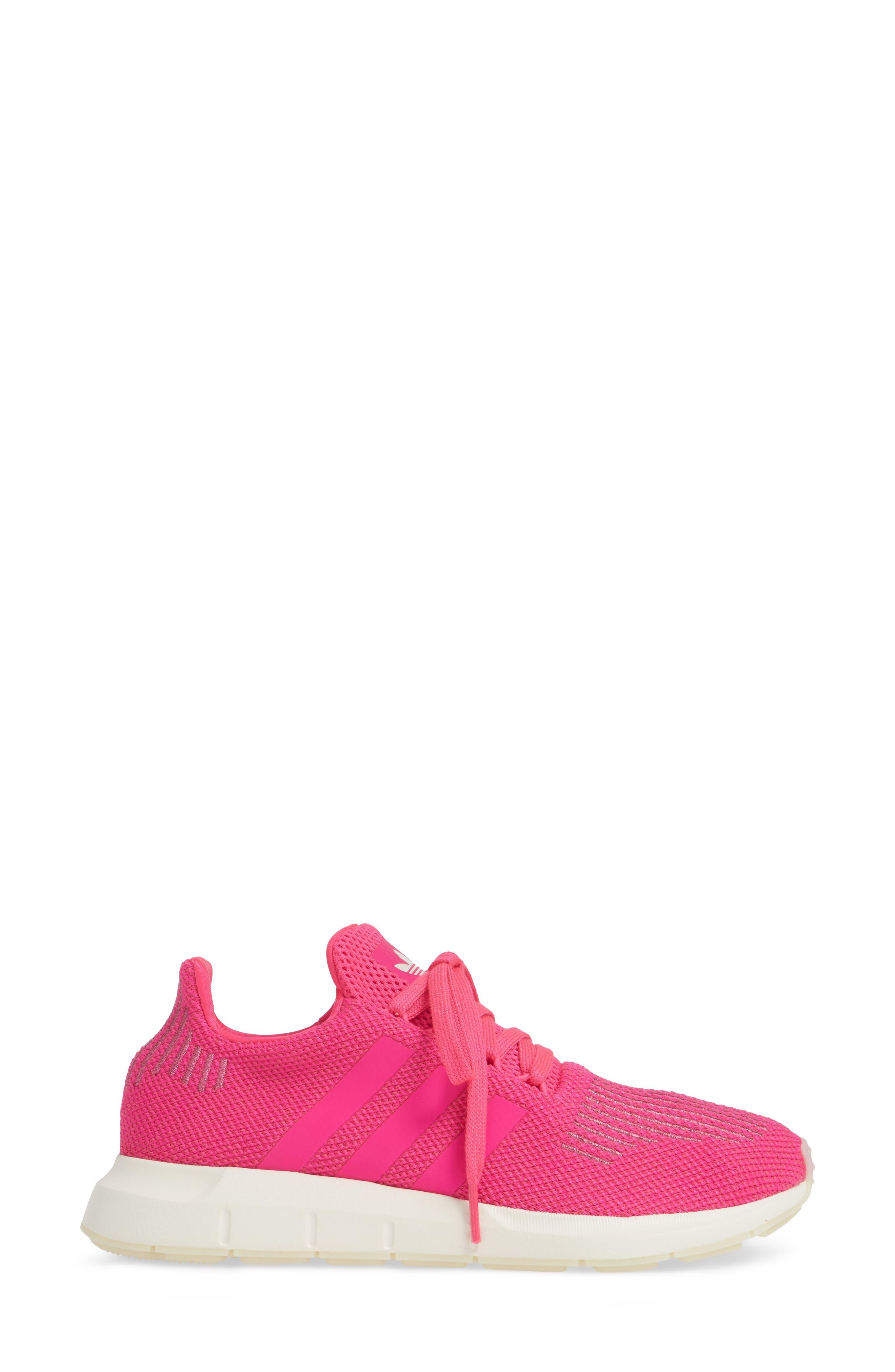Swift Run Sneaker,                             Alternate thumbnail 93, color,