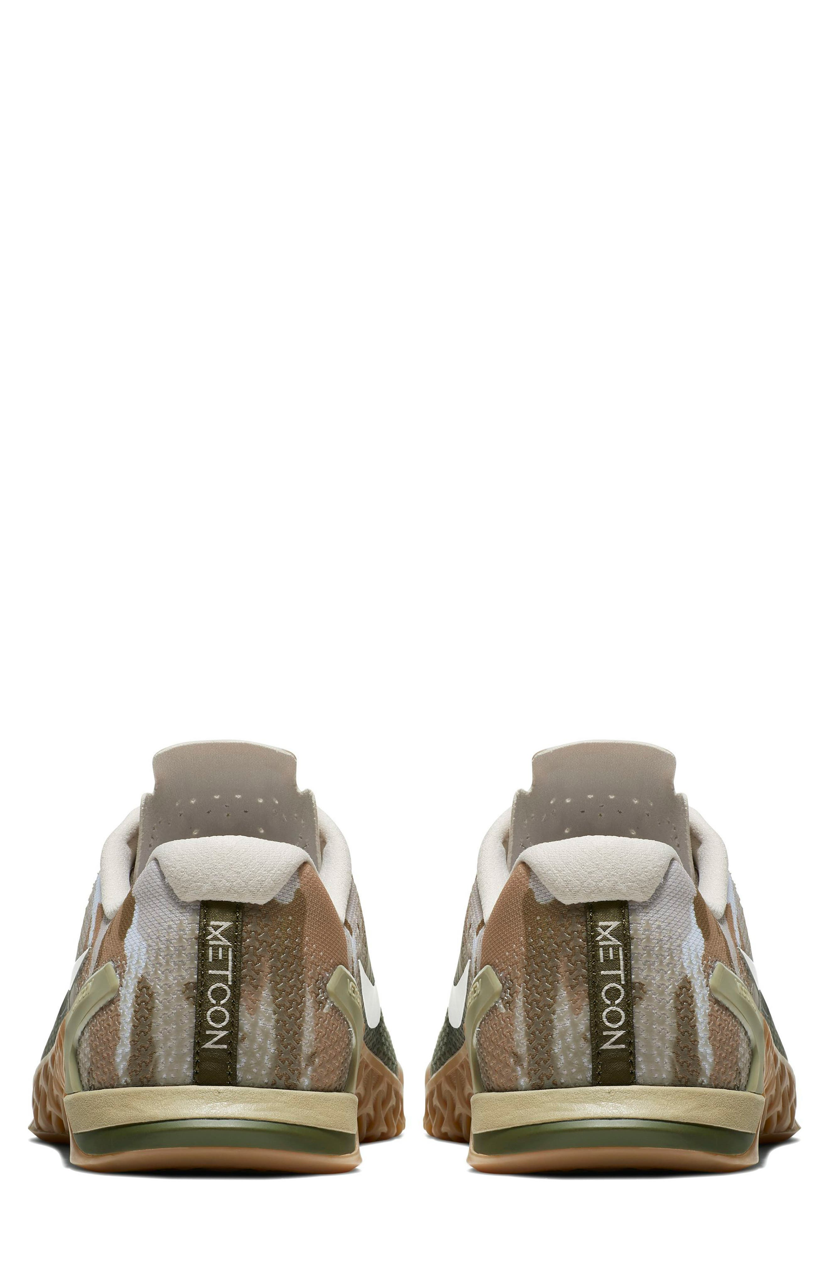 Metcon 4 Training Shoe,                             Alternate thumbnail 103, color,