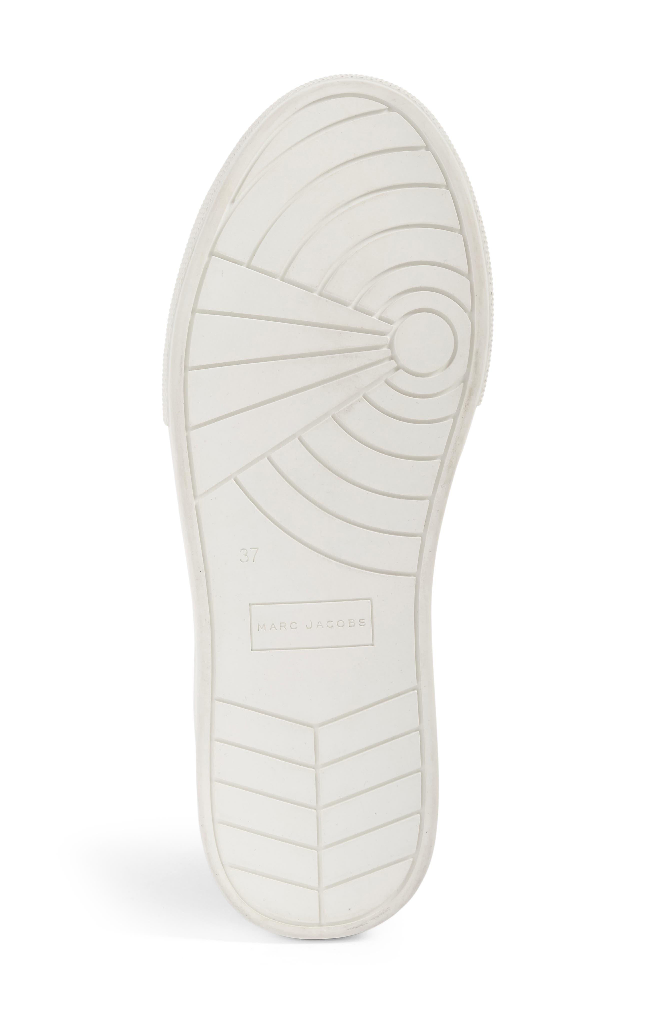 Empire Sneaker,                             Alternate thumbnail 4, color,                             099