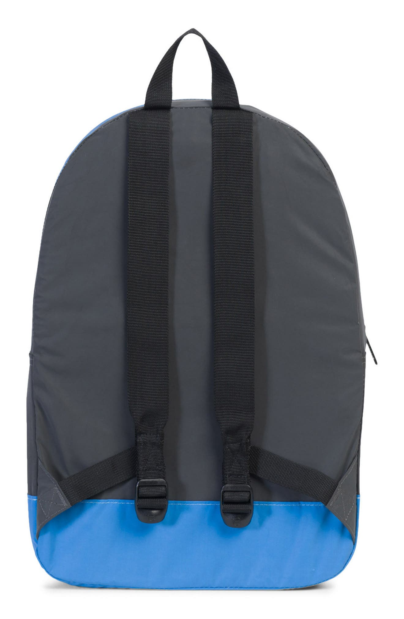 Herschell Supply Co. Packable Reflective Backpack,                             Alternate thumbnail 2, color,                             005