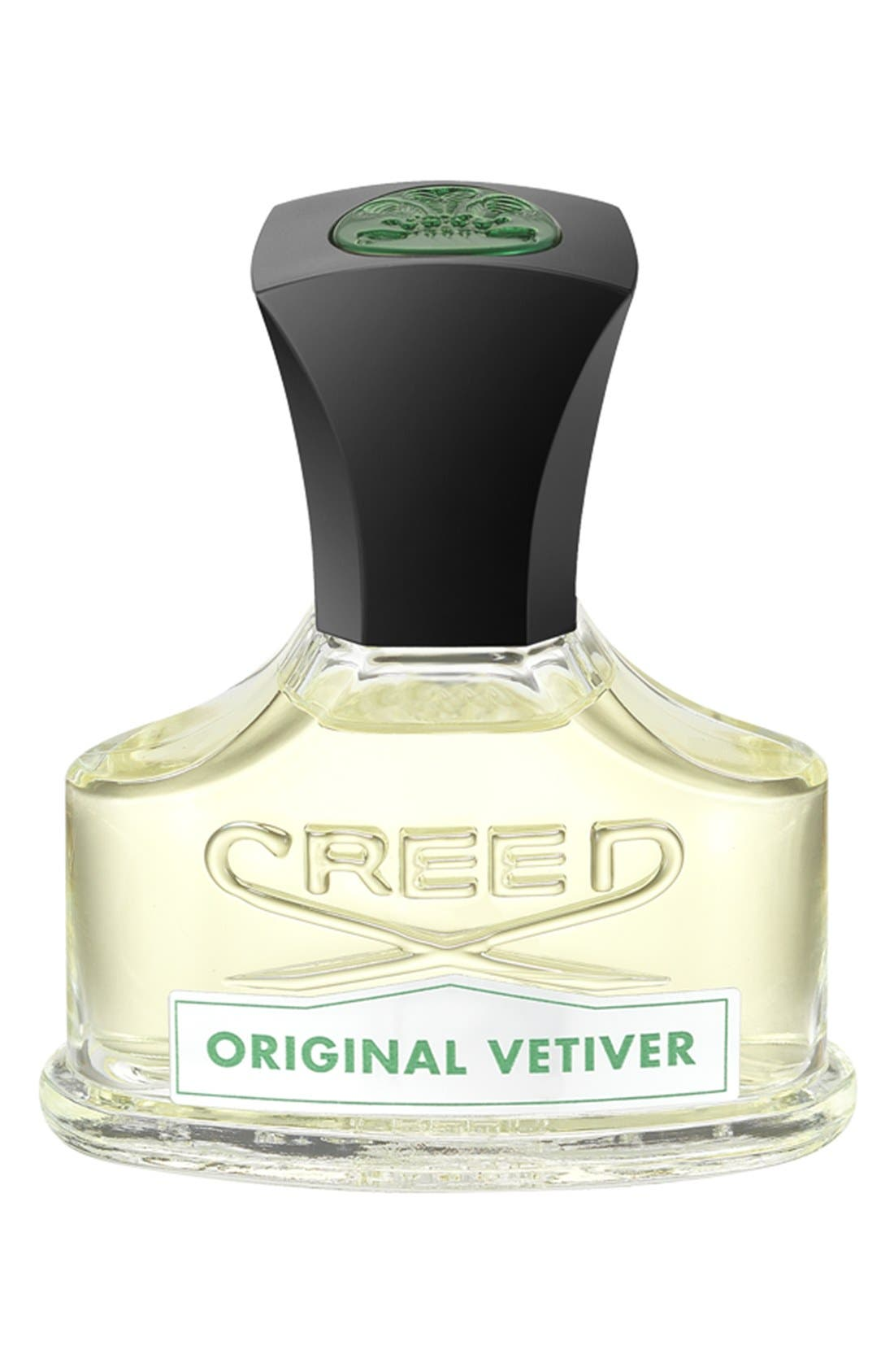 'Original Vetiver' Fragrance,                             Alternate thumbnail 3, color,