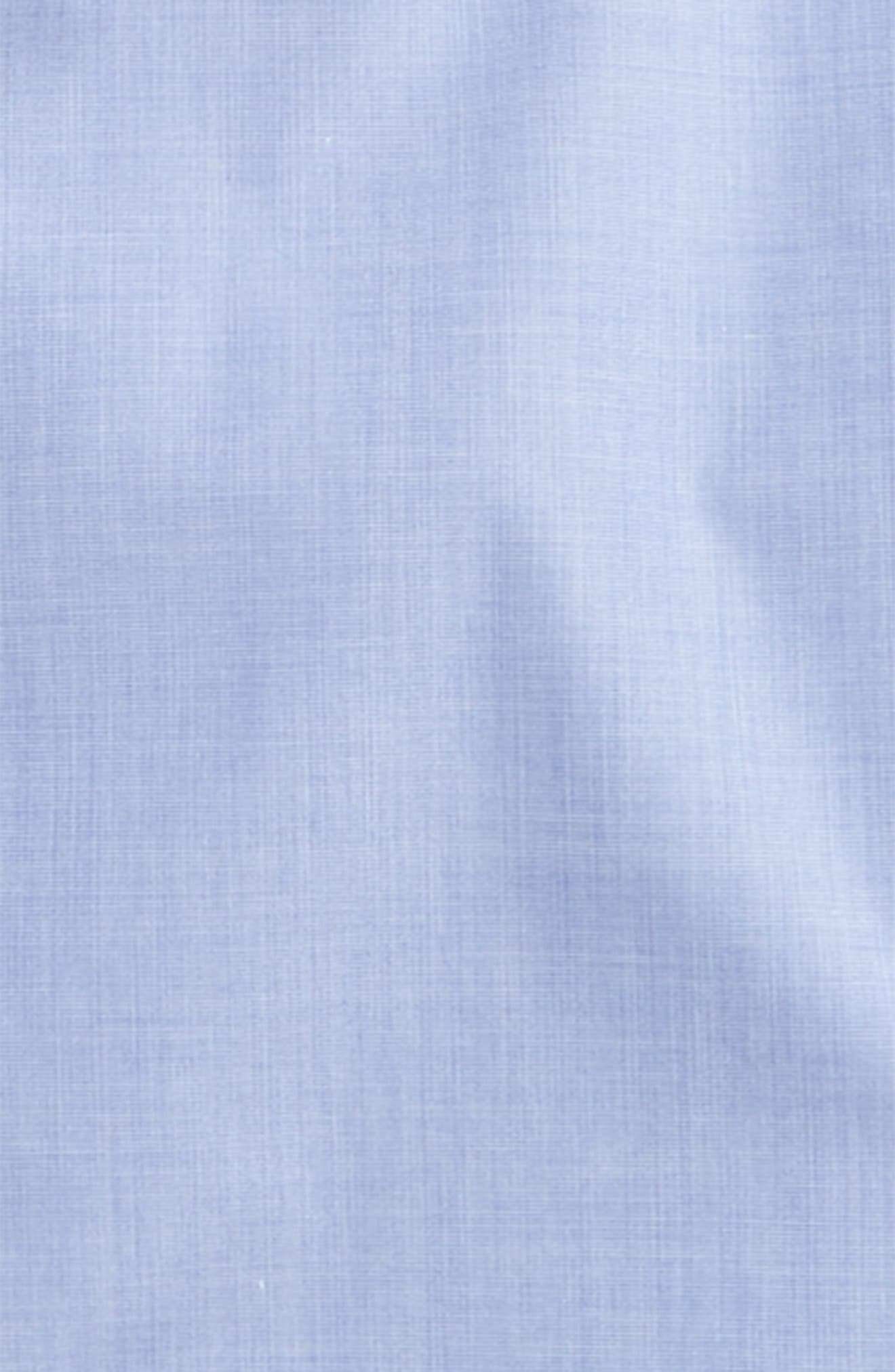 Ludlow Dress Shirt,                             Alternate thumbnail 2, color,                             400