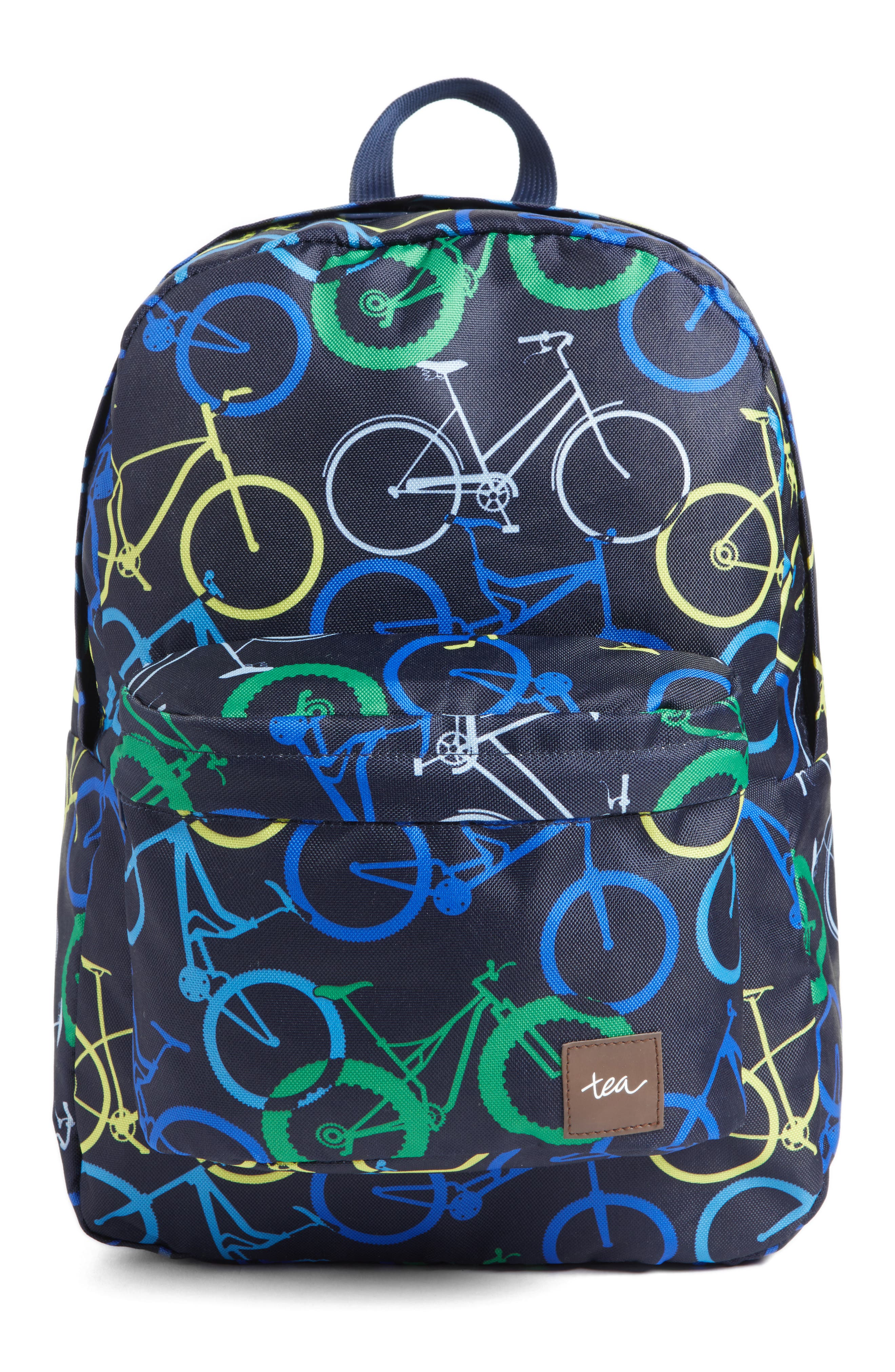 Flying Scot Backpack,                         Main,                         color, 411