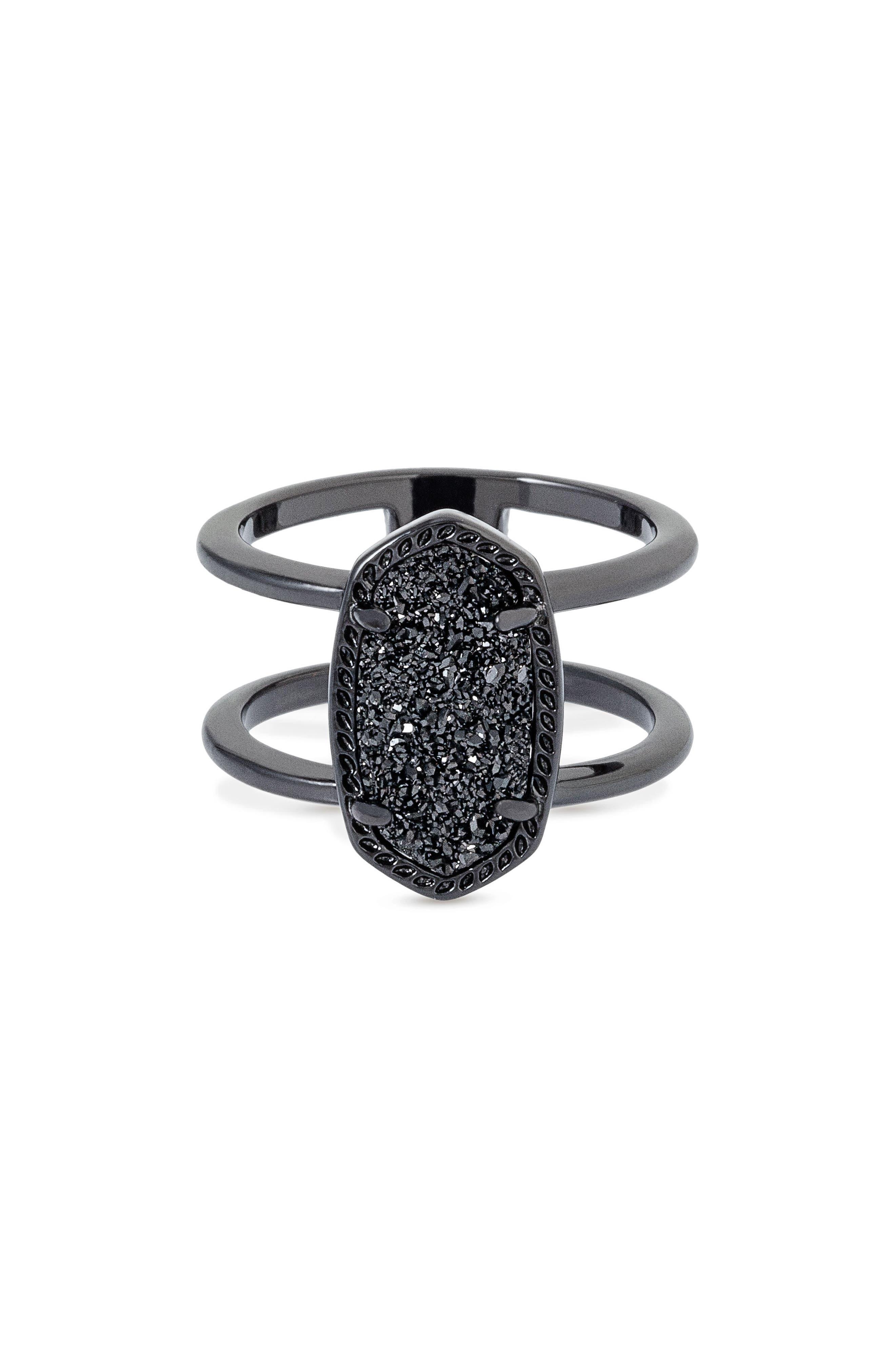Elyse Ring,                             Alternate thumbnail 4, color,                             013