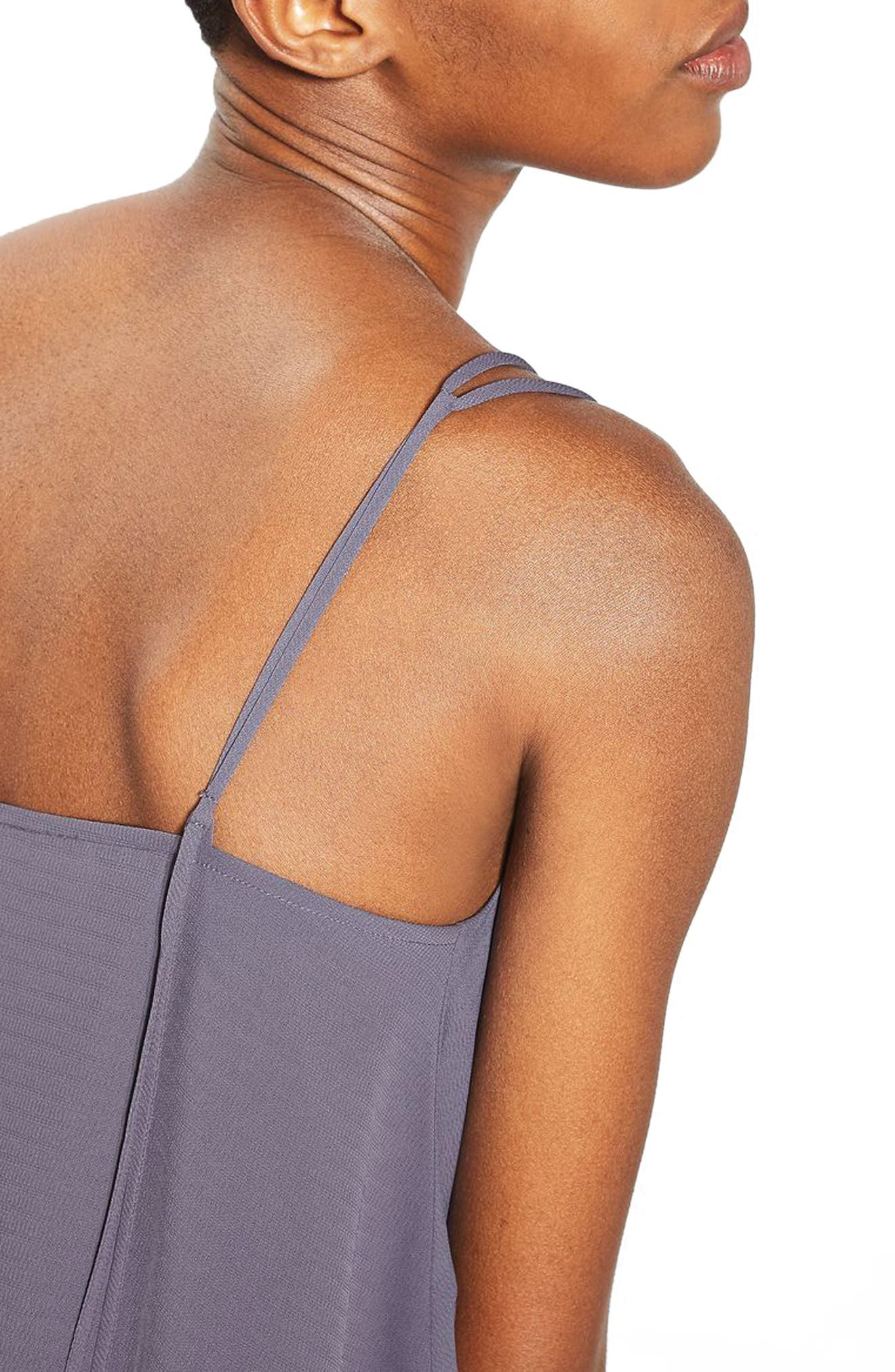 Rouleau Swing Camisole,                             Alternate thumbnail 39, color,