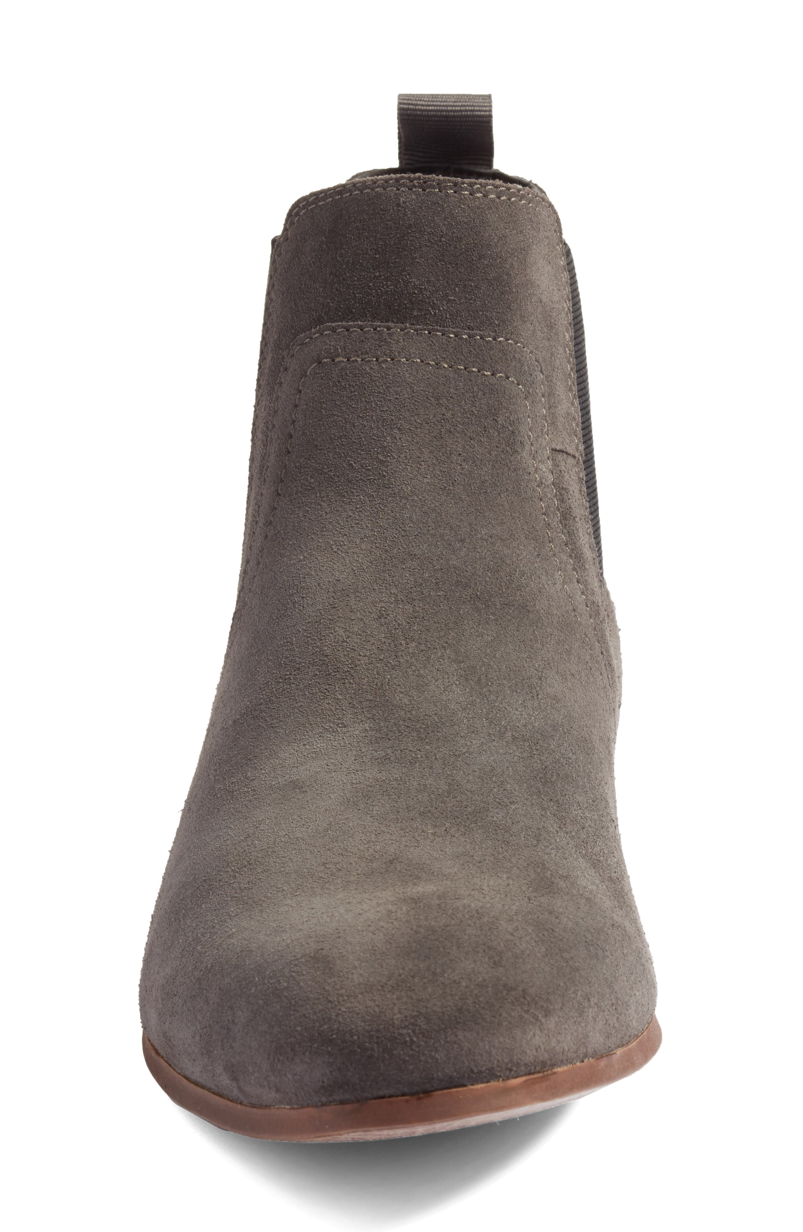 Brysen Chelsea Boot,                             Alternate thumbnail 48, color,
