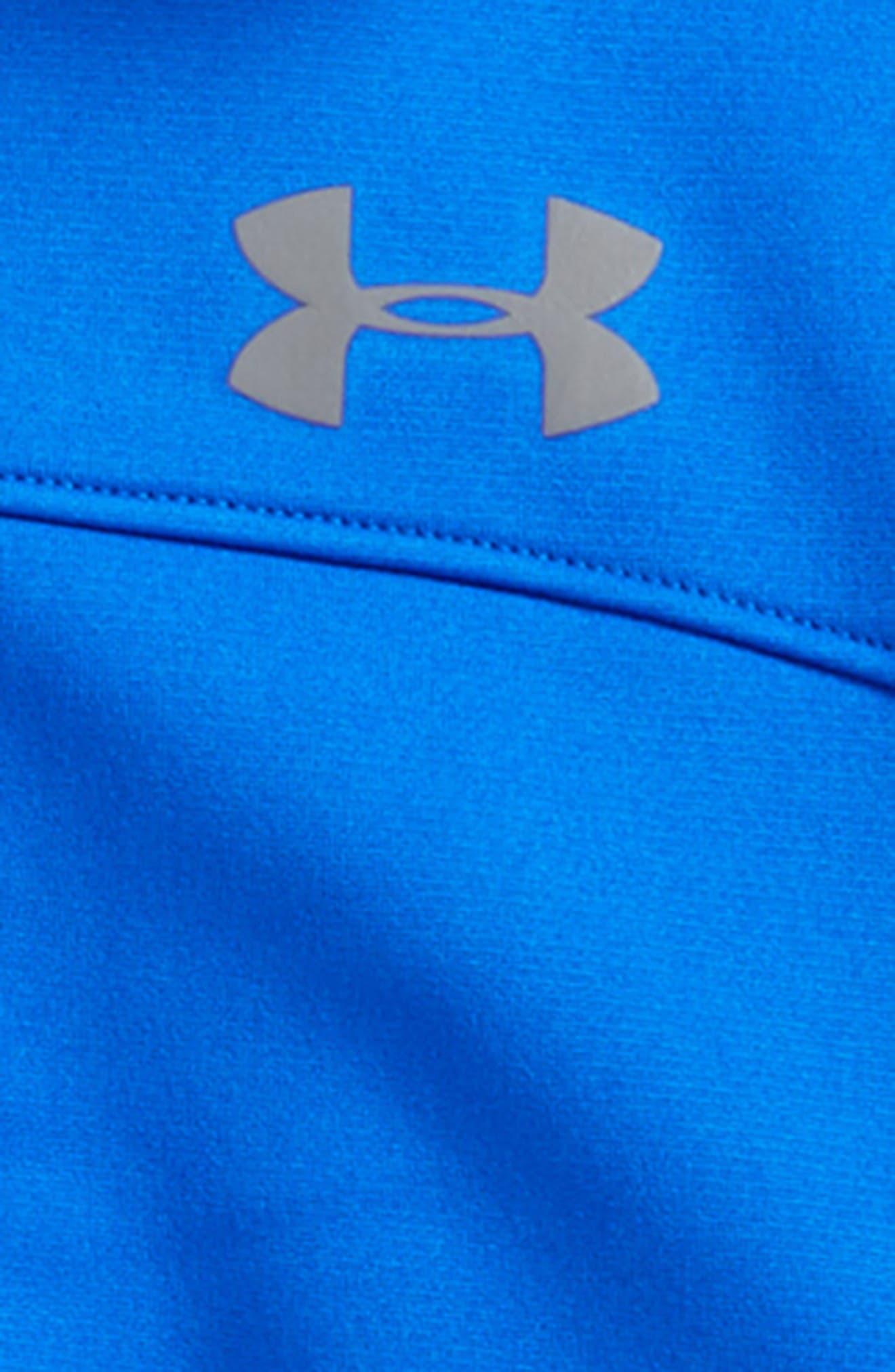 'Pennant' Warm Up Jacket,                             Alternate thumbnail 9, color,