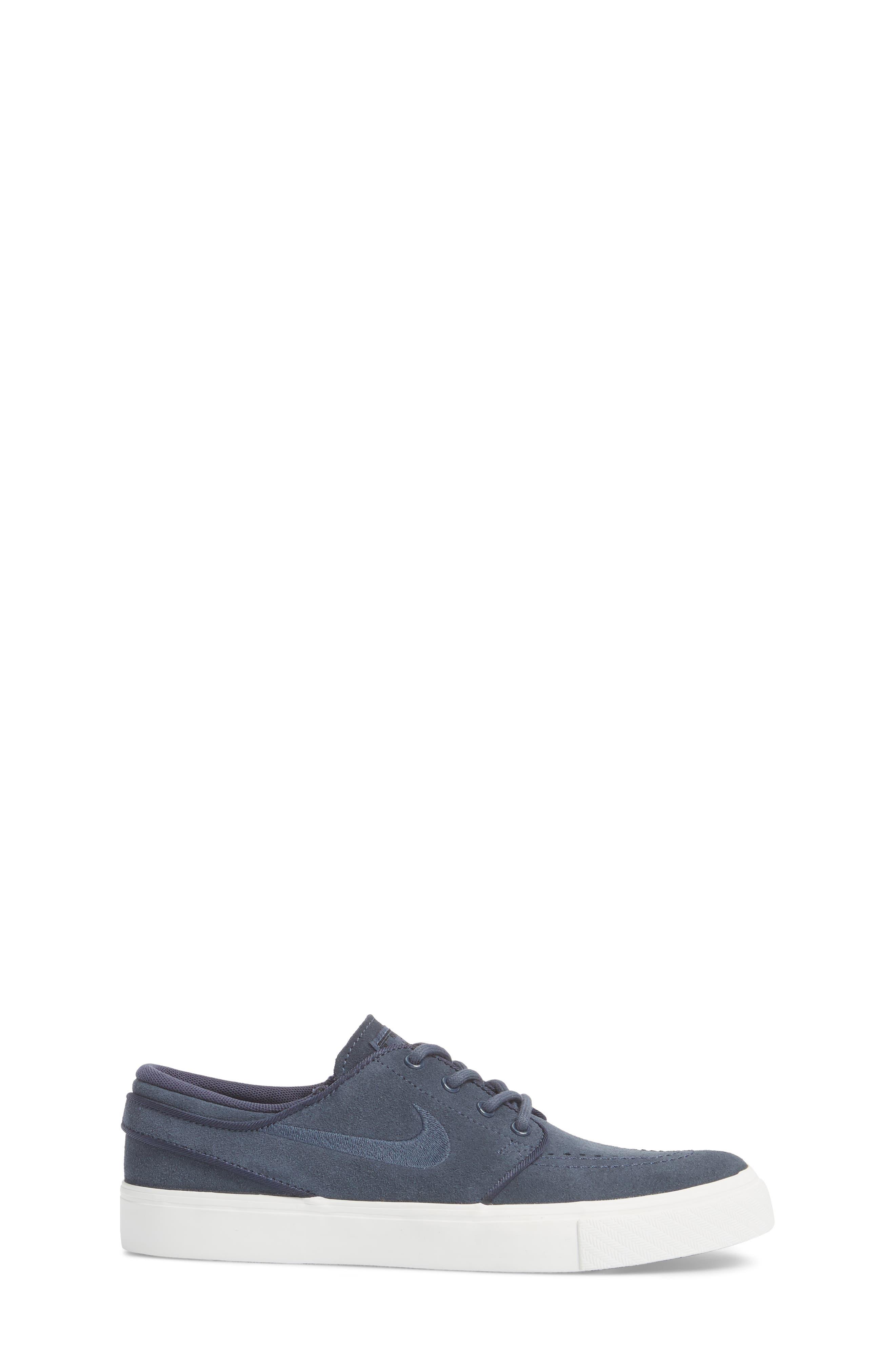 'Stefan Janoski' Sneaker,                             Alternate thumbnail 29, color,