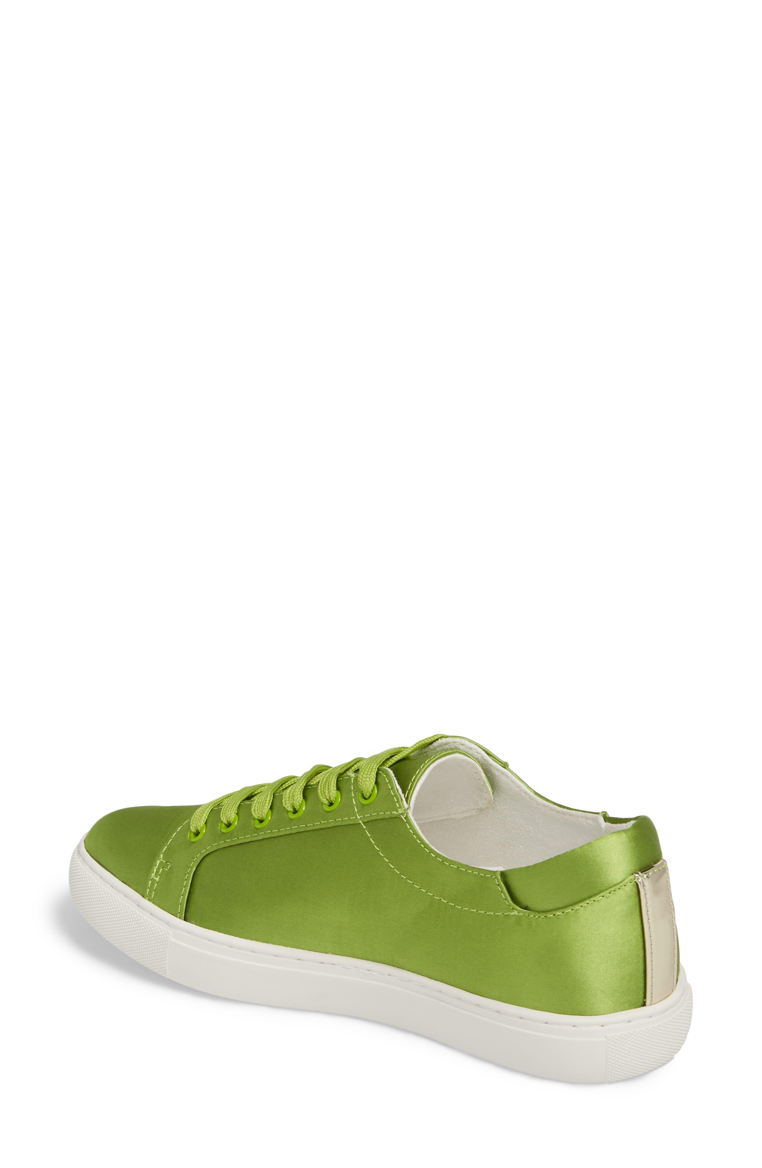 'Kam' Sneaker,                             Alternate thumbnail 54, color,