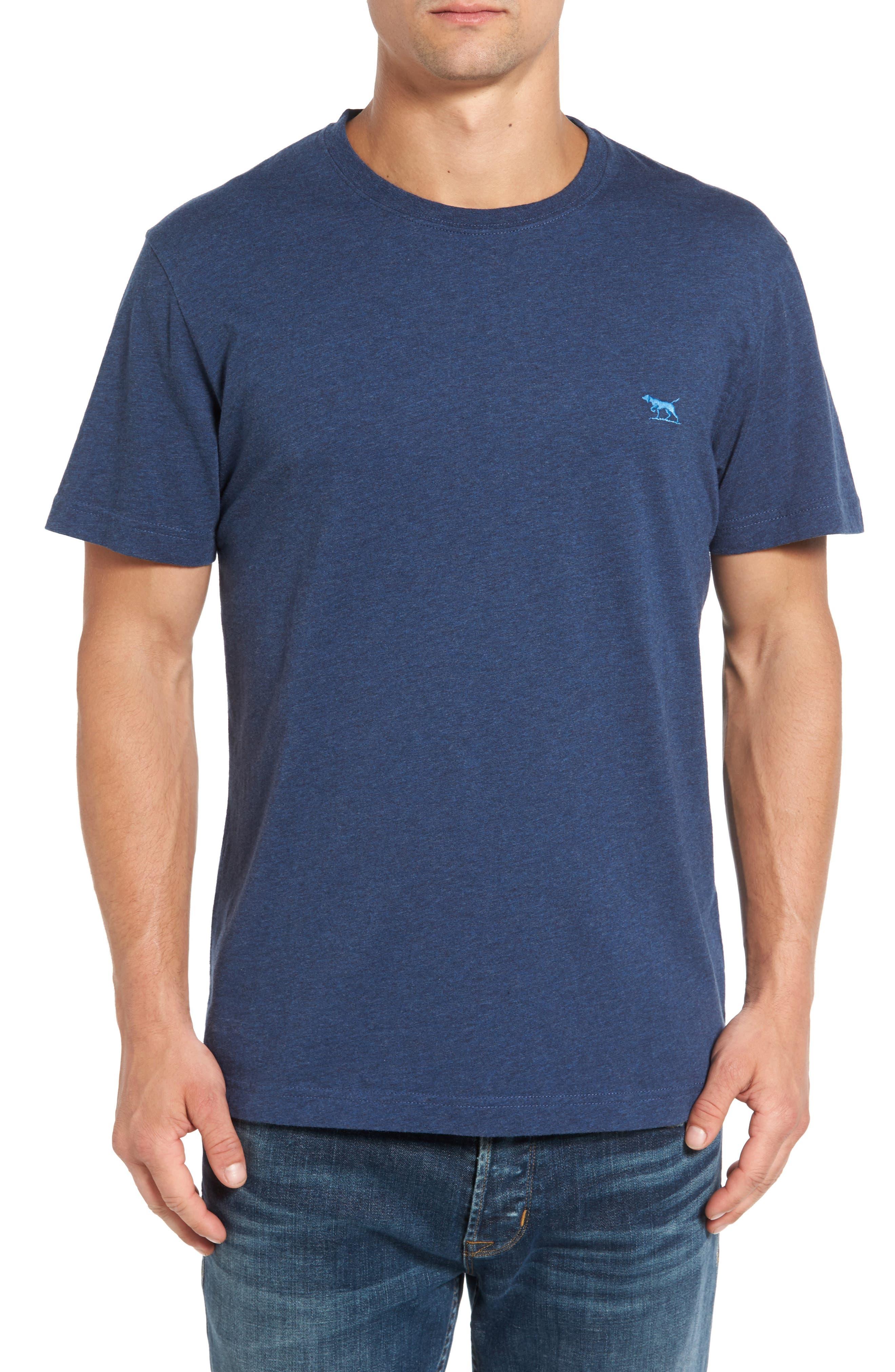 The Gunn T-Shirt,                             Main thumbnail 11, color,