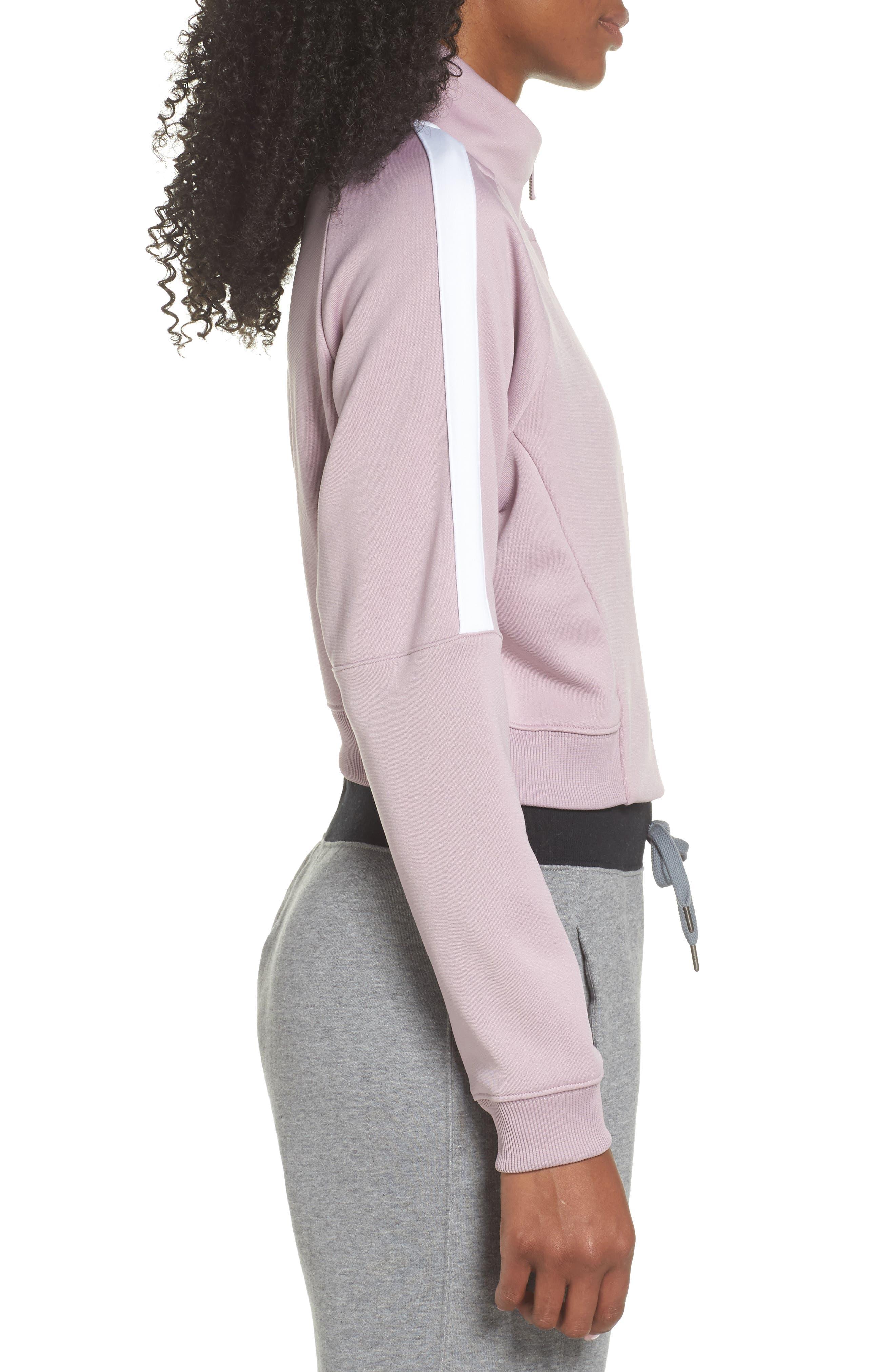 Sportswear N98 Jacket,                             Alternate thumbnail 9, color,