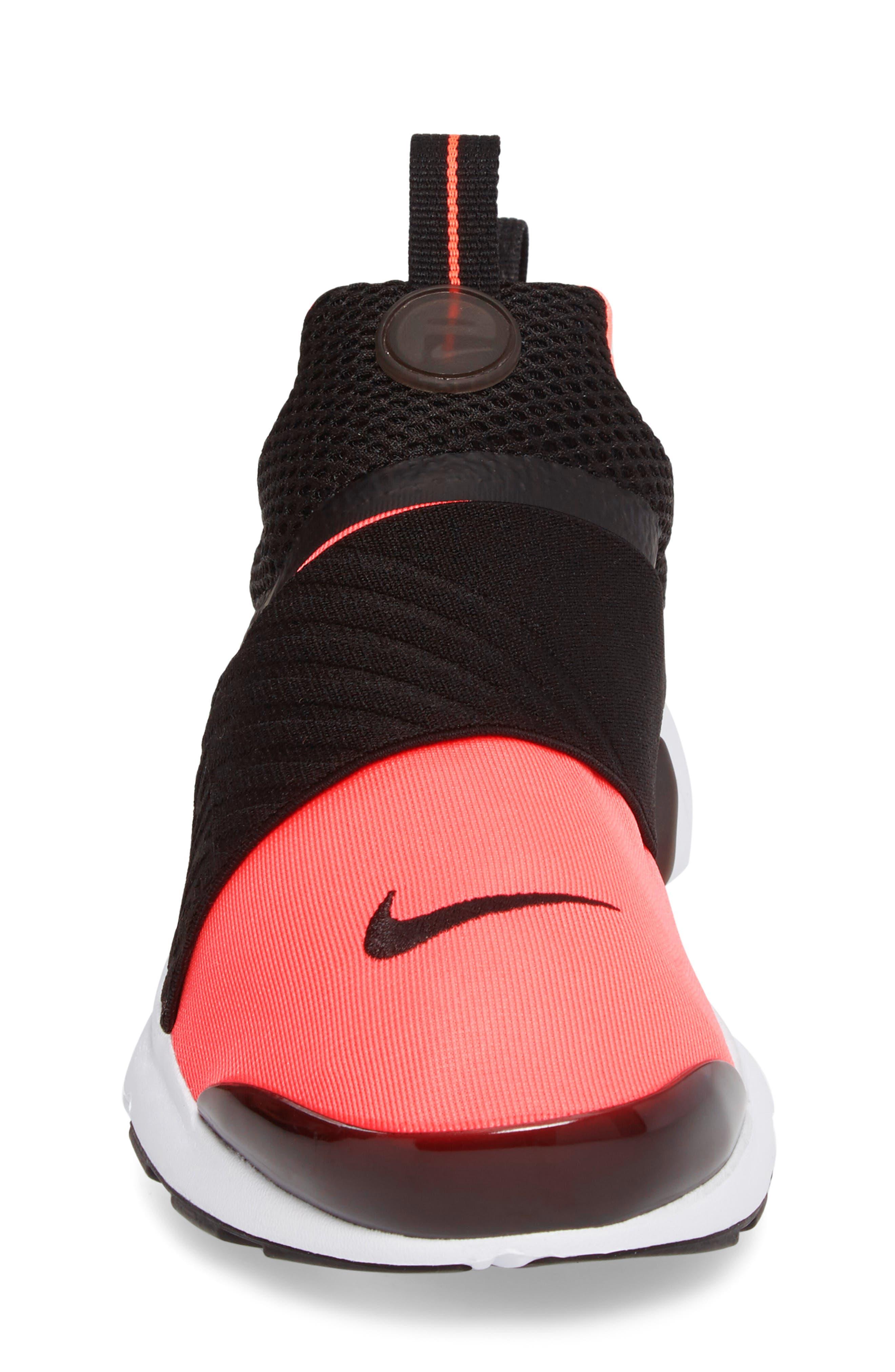 Presto Extreme Sneaker,                             Alternate thumbnail 15, color,