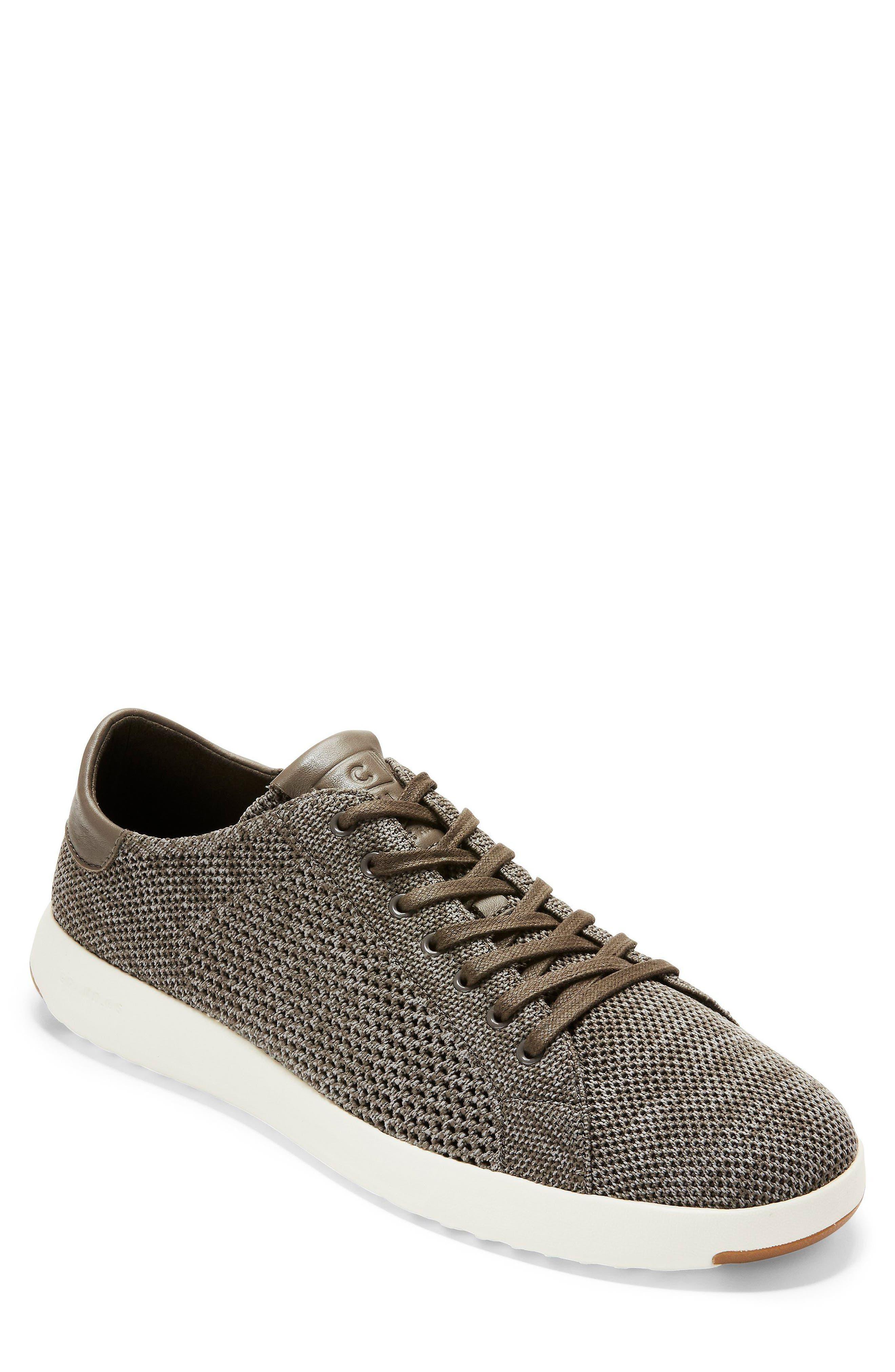GrandPro Tennis Stitchlite Sneaker,                             Main thumbnail 2, color,