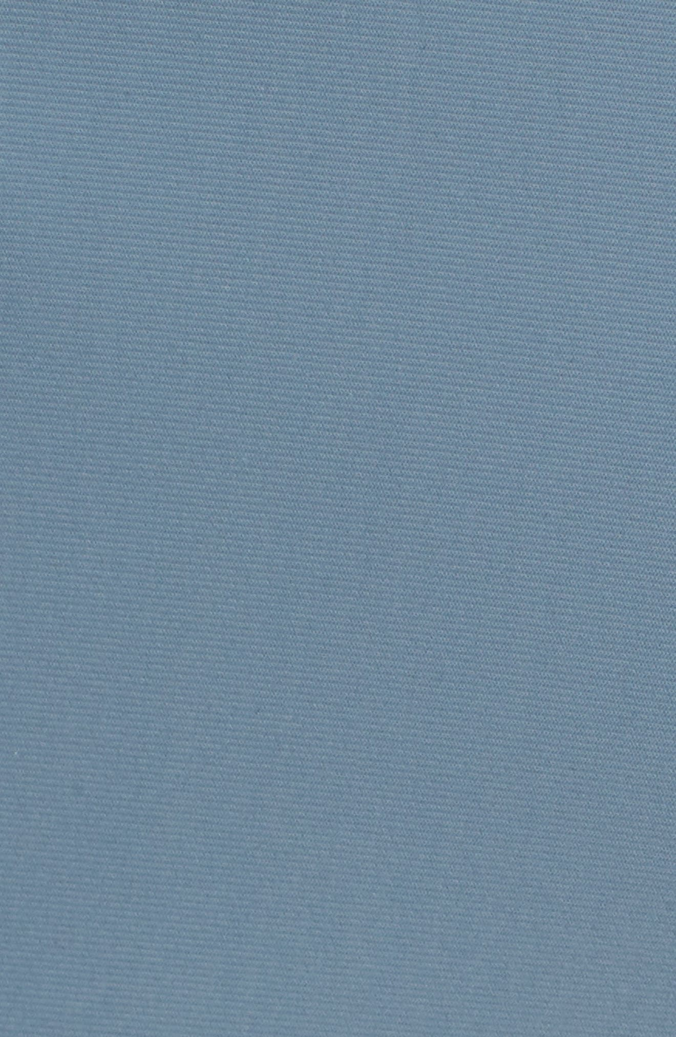 Montauk Shorts,                             Alternate thumbnail 5, color,                             SLATE