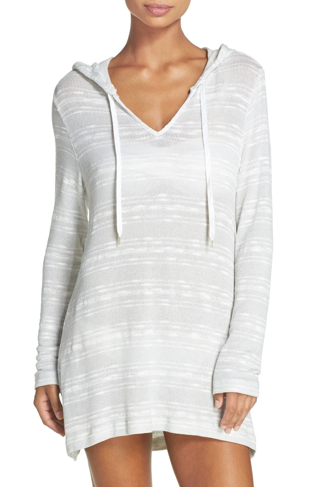 Cover-Up Tunic,                             Main thumbnail 3, color,