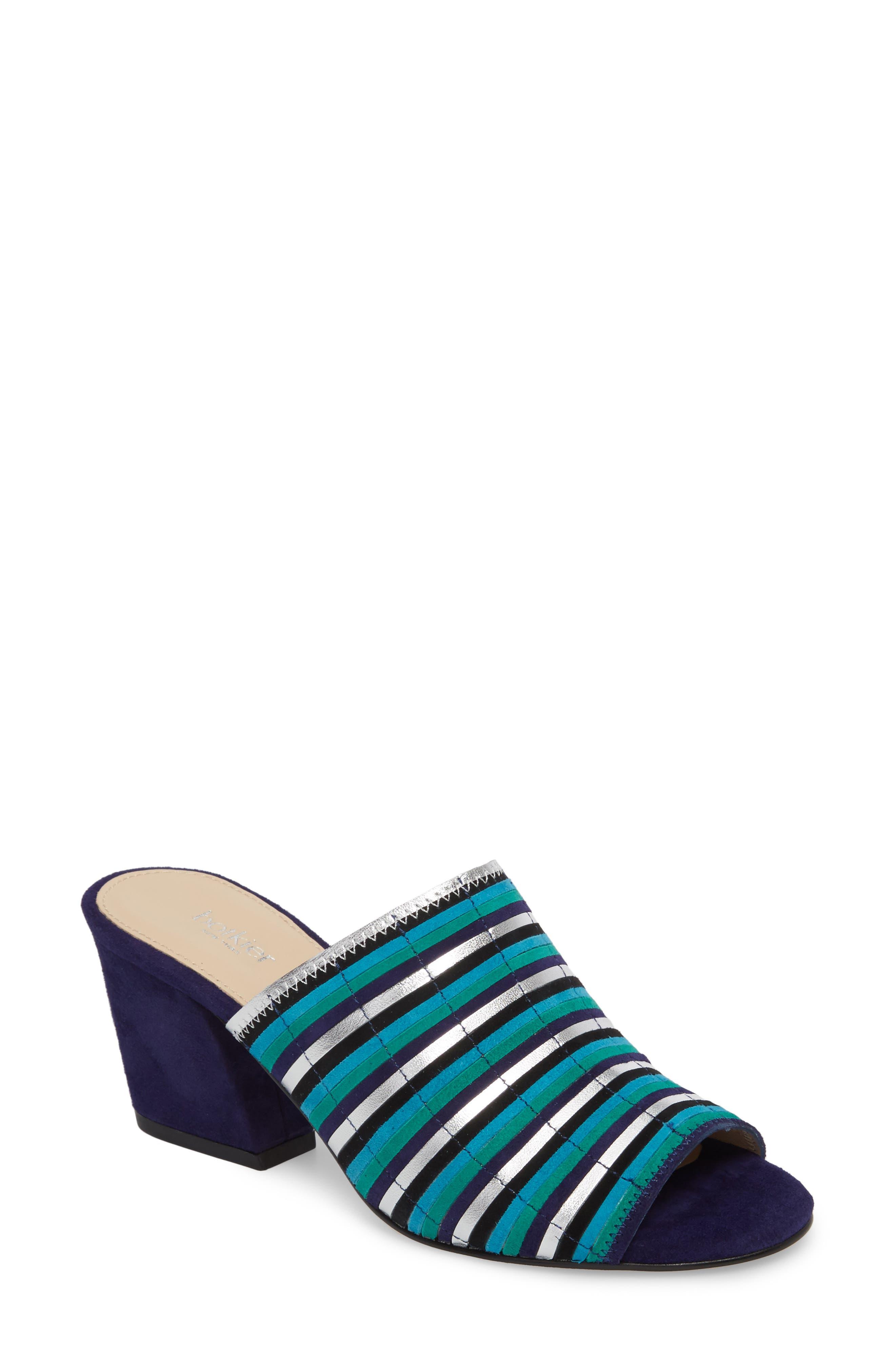 Posie Sandal,                         Main,                         color, 402