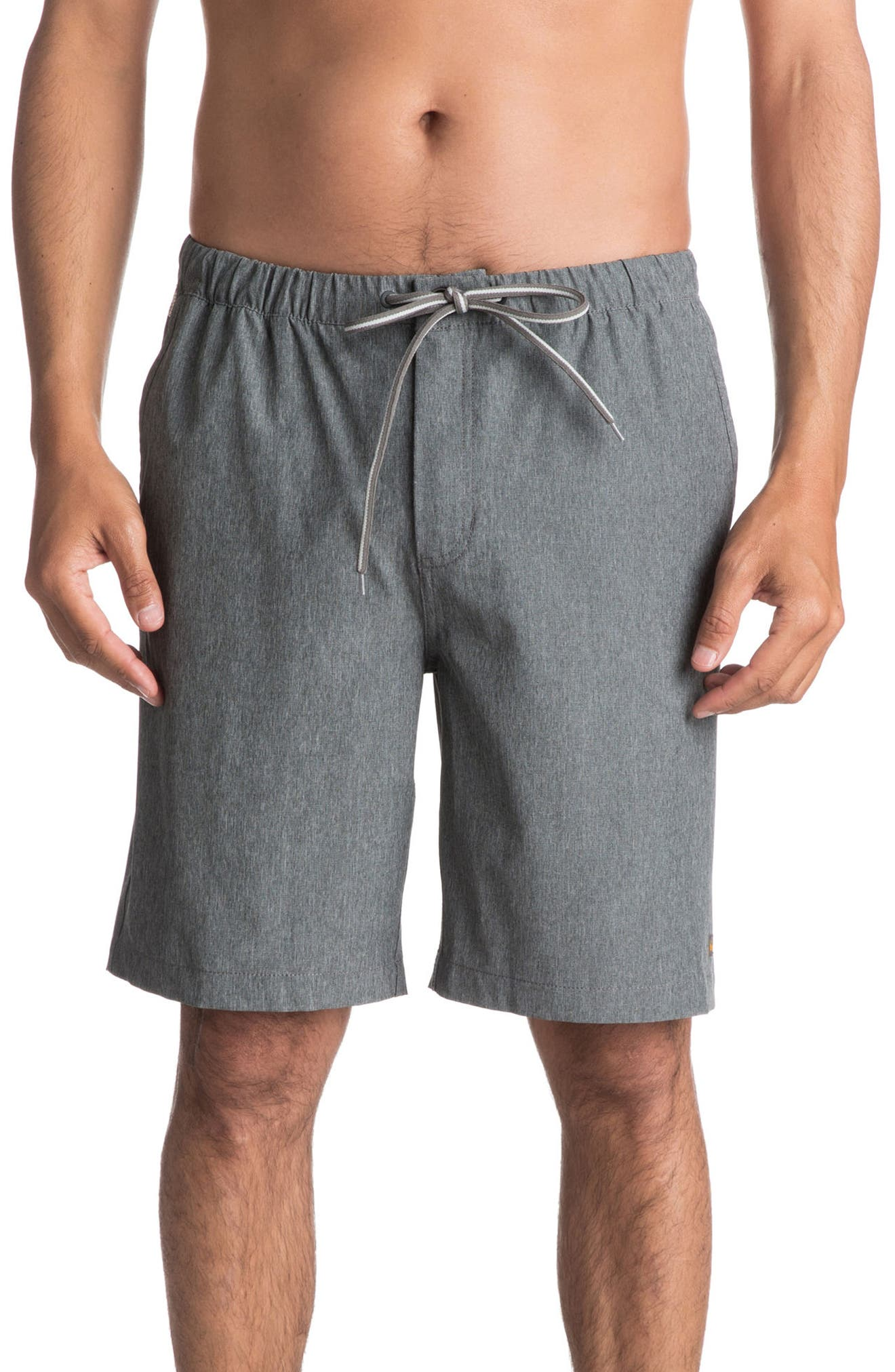 Suva Amphibian Shorts,                             Main thumbnail 1, color,                             002