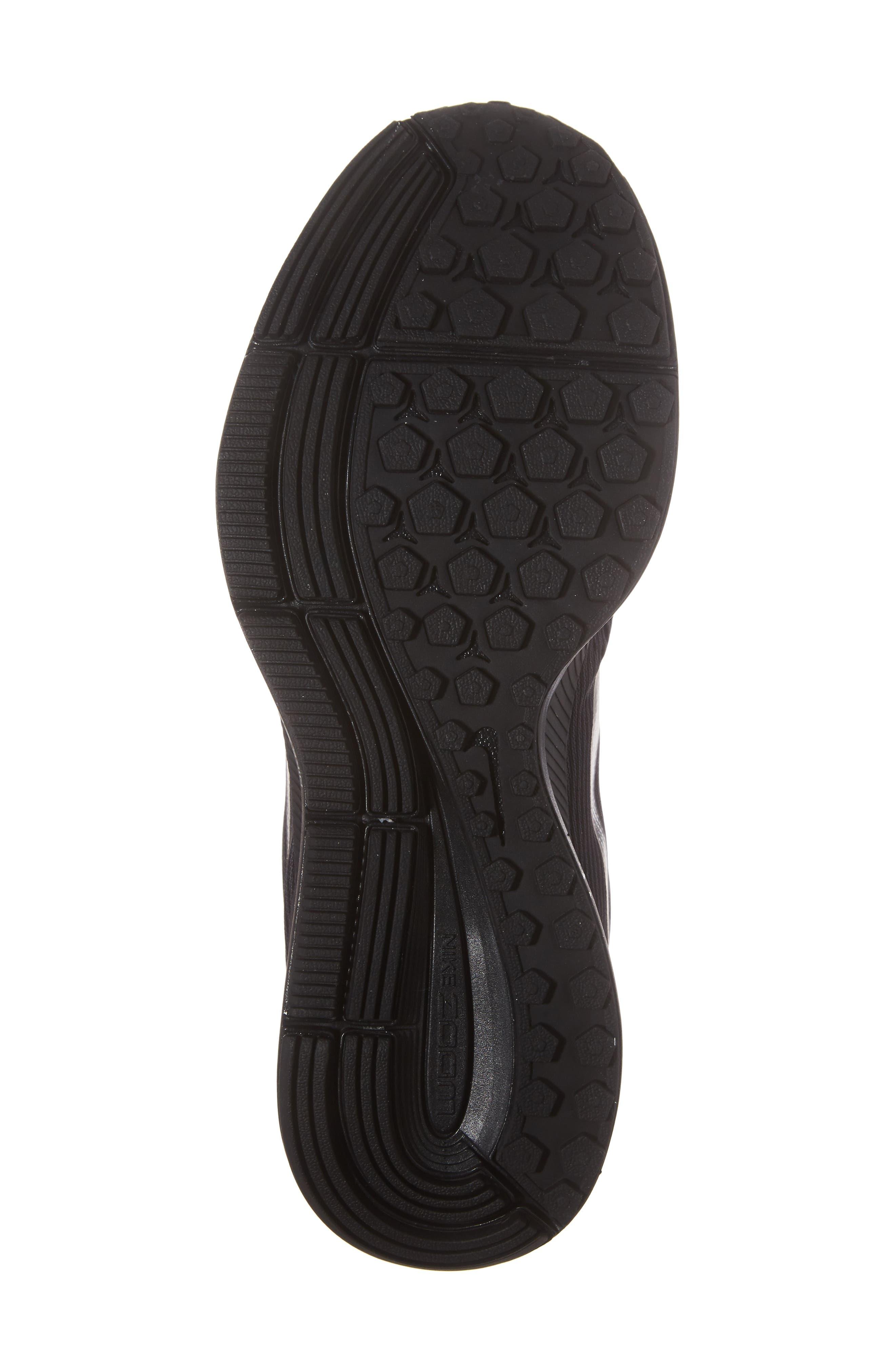 Air Zoom Pegasus 34 Sneaker,                             Alternate thumbnail 62, color,