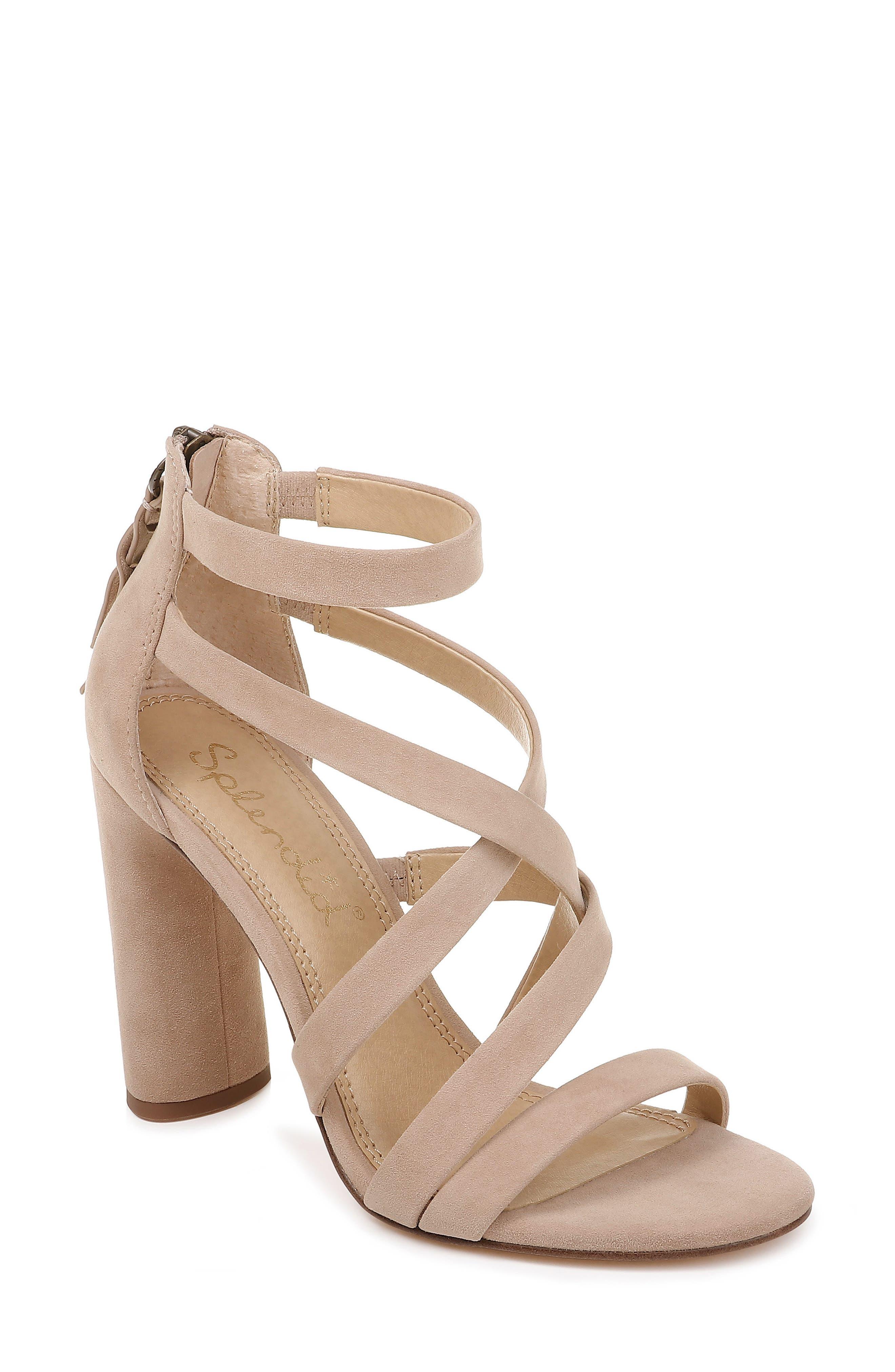 Women S Splendid Sandals