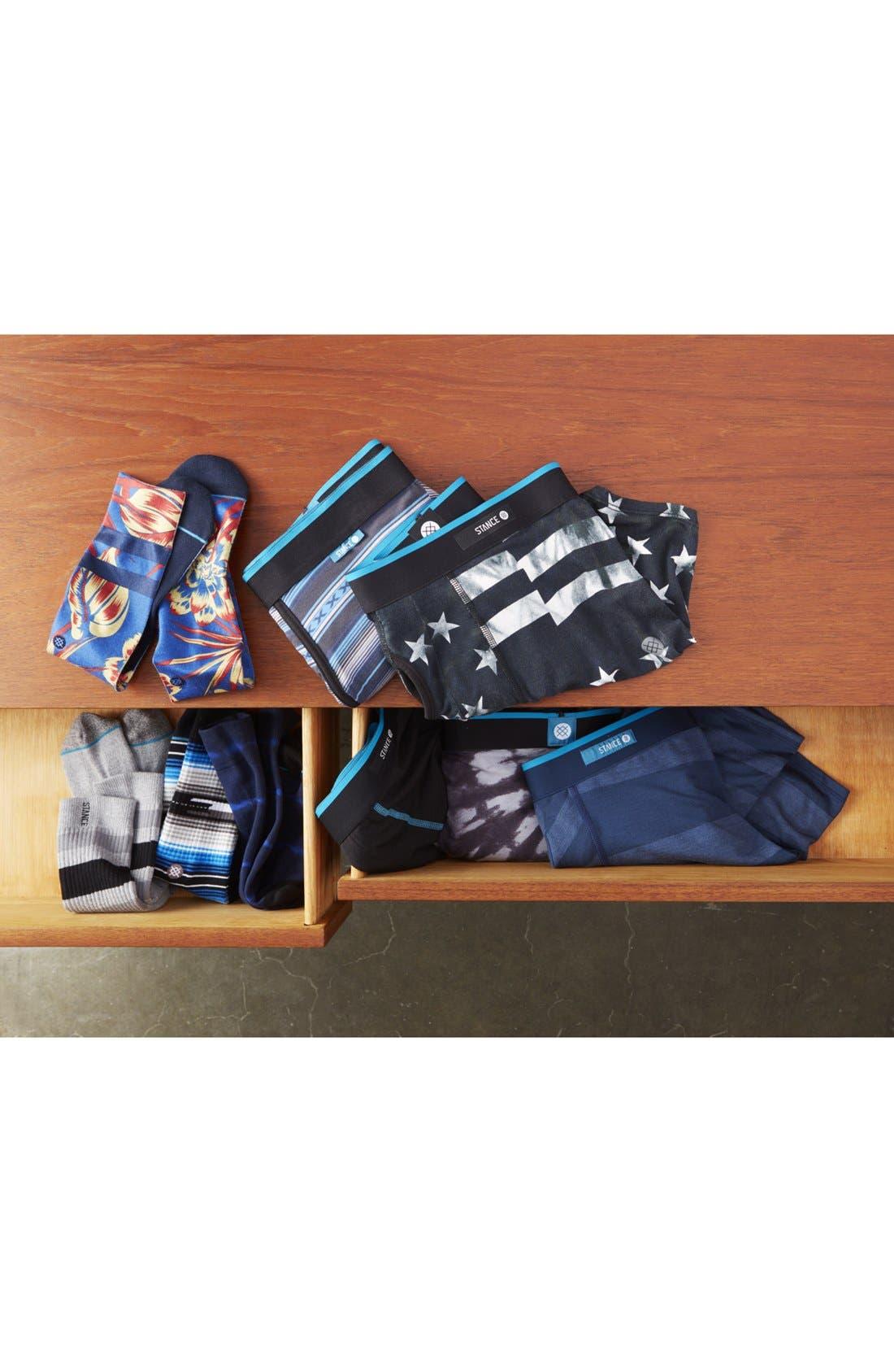 Floralite Crew Socks,                         Main,                         color,