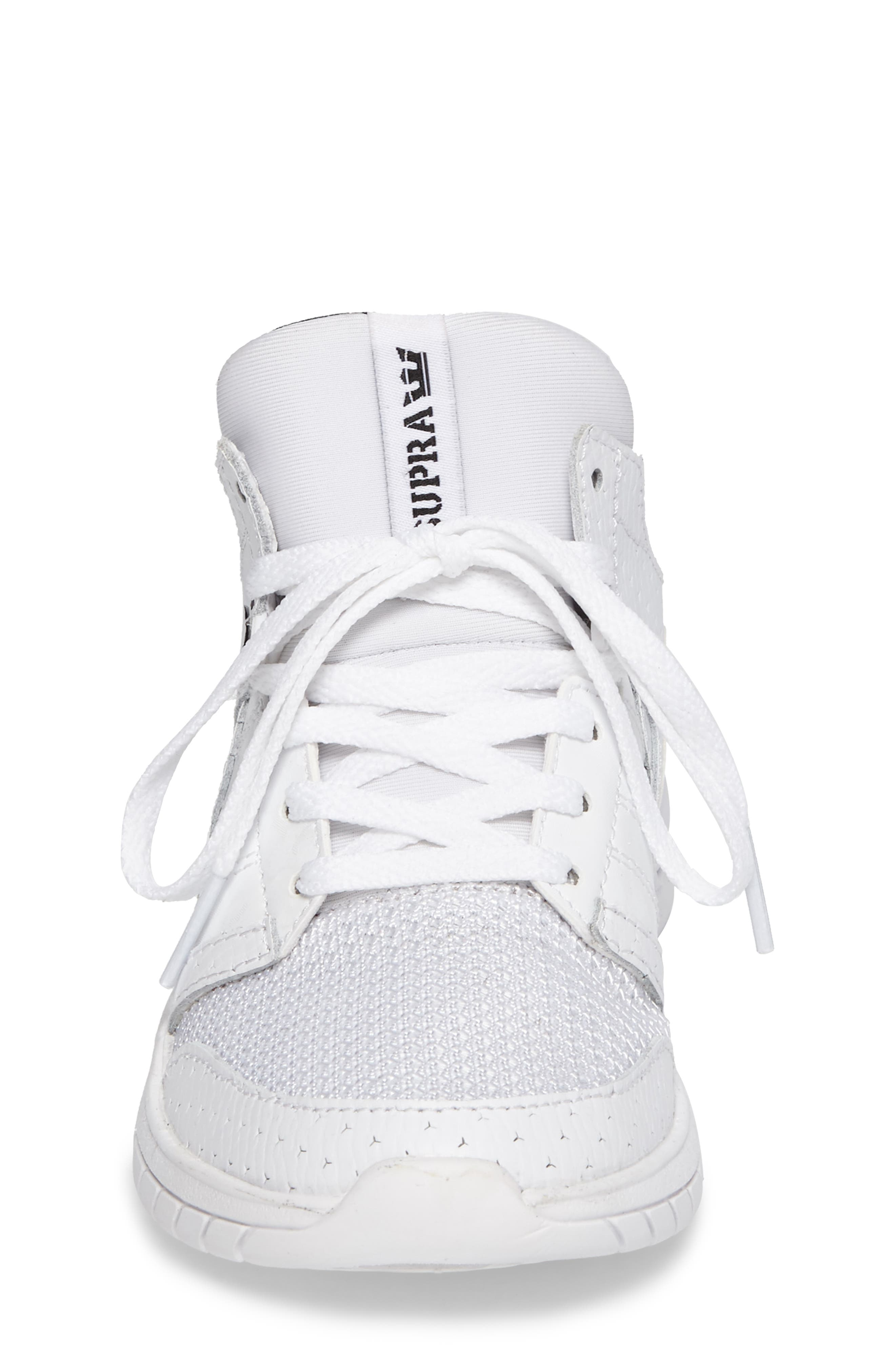 Method Sneaker,                             Alternate thumbnail 11, color,