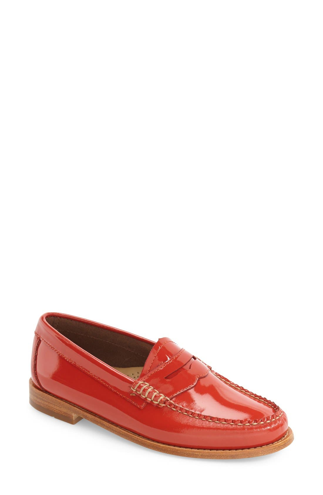 'Whitney' Loafer,                             Main thumbnail 46, color,
