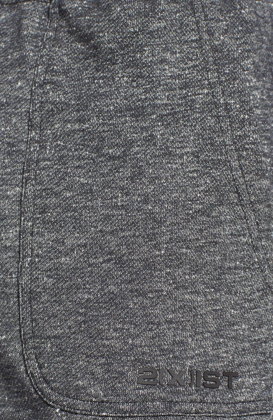 Terry Jogger Sweatpants,                             Alternate thumbnail 13, color,