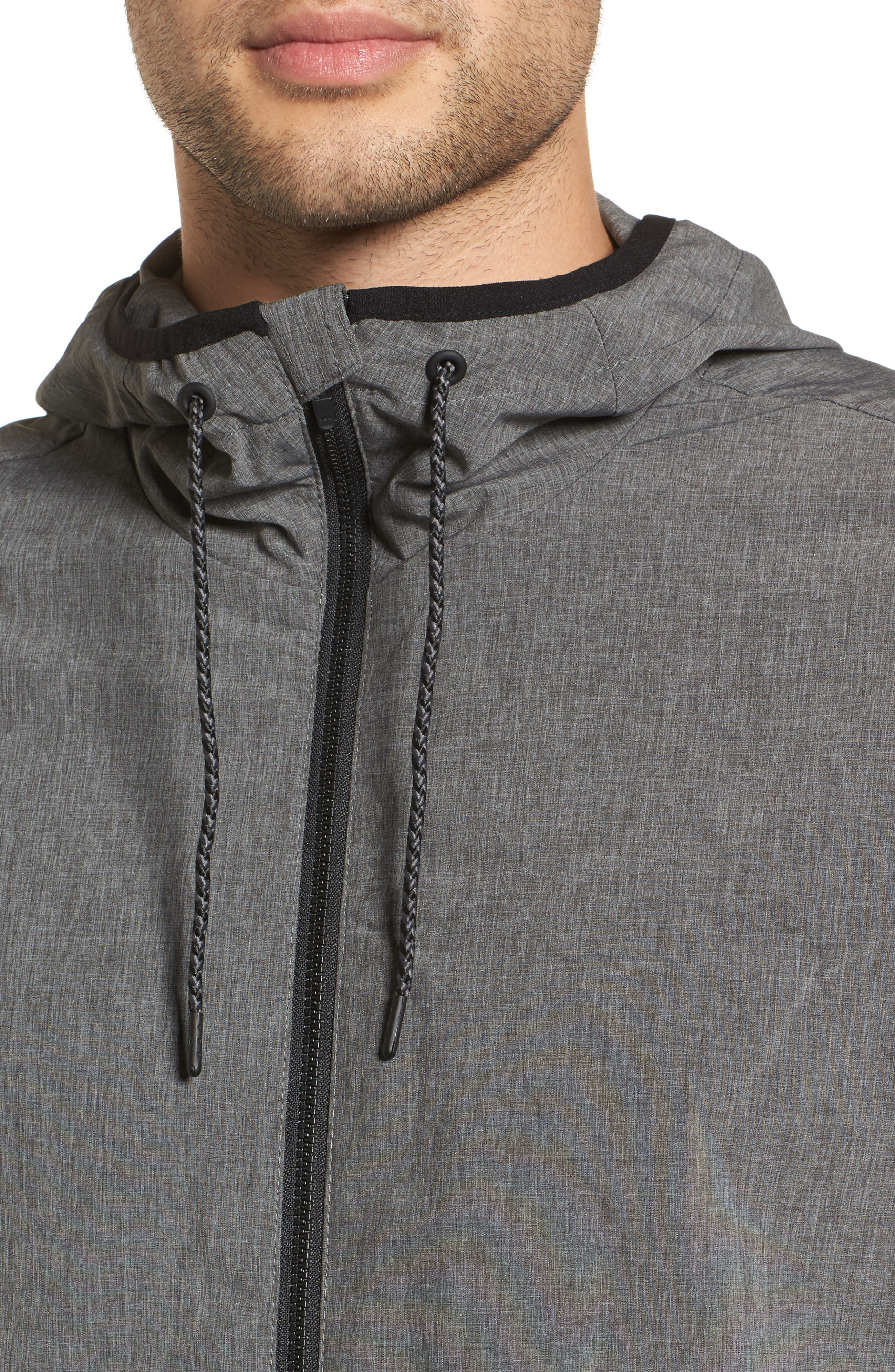 Protect Stretch 2.0 Jacket,                             Alternate thumbnail 4, color,                             010