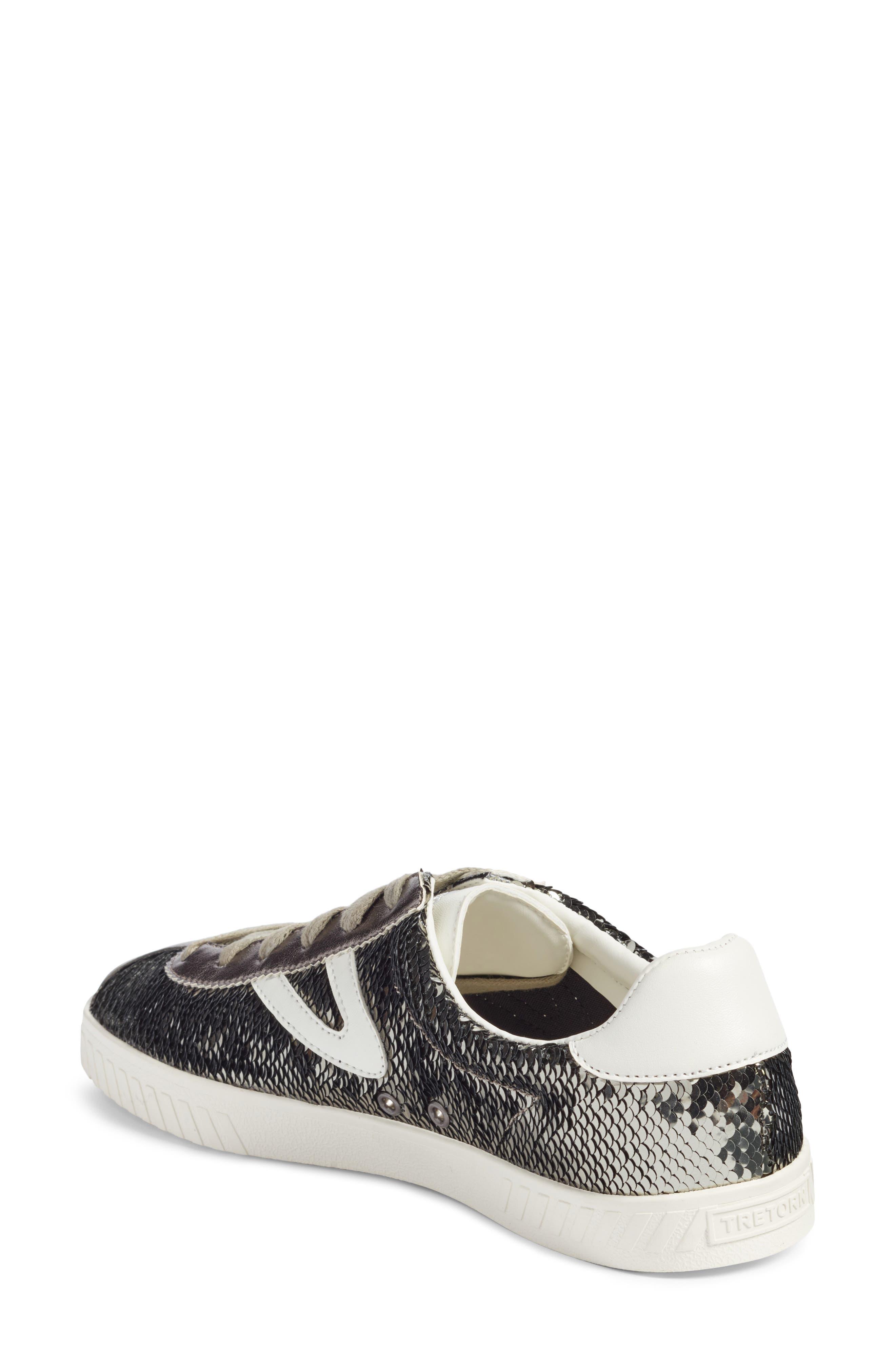Camden 5 Sneaker,                             Alternate thumbnail 10, color,