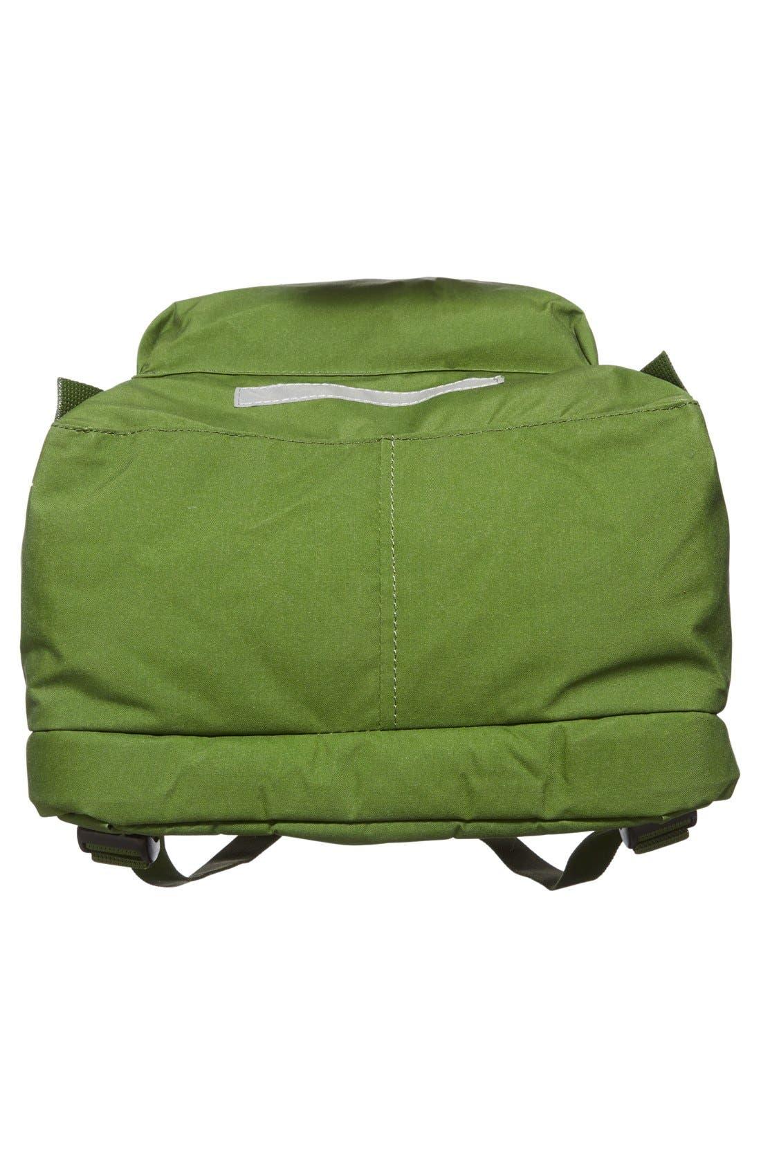 'Kånken' Laptop Backpack,                             Alternate thumbnail 13, color,