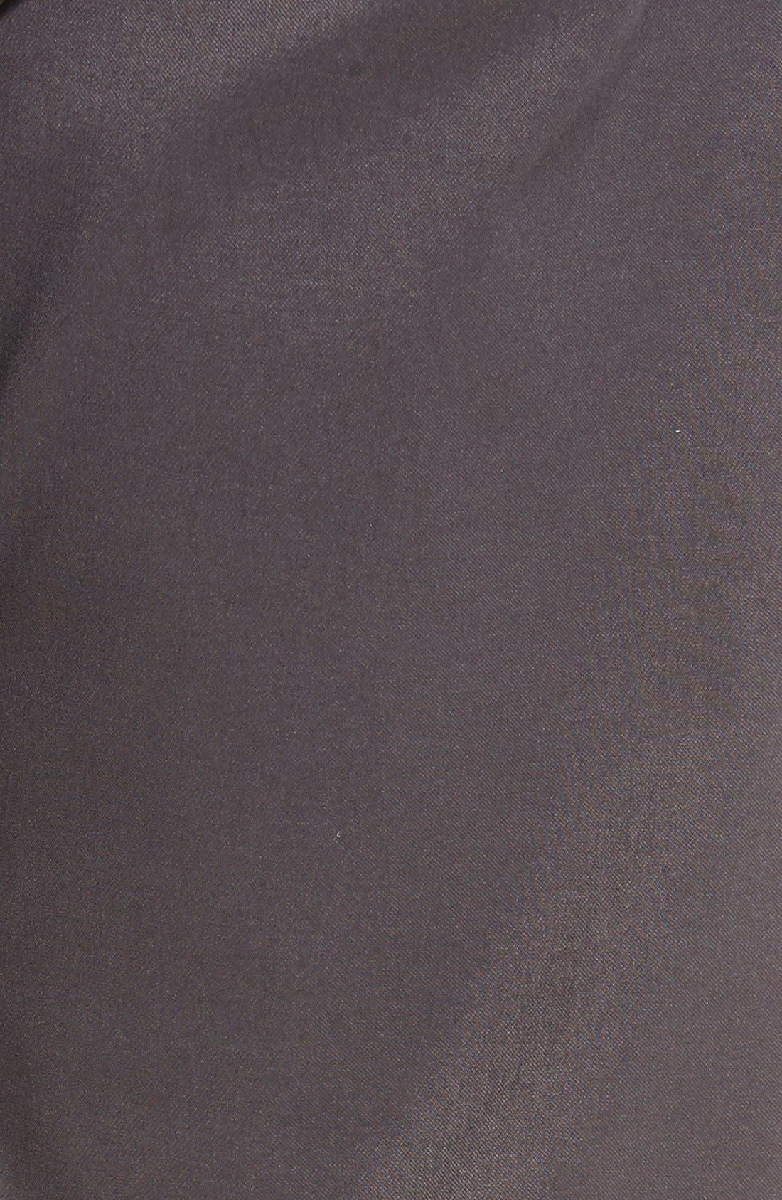 Zion Stretch Pants,                         Main,                         color,
