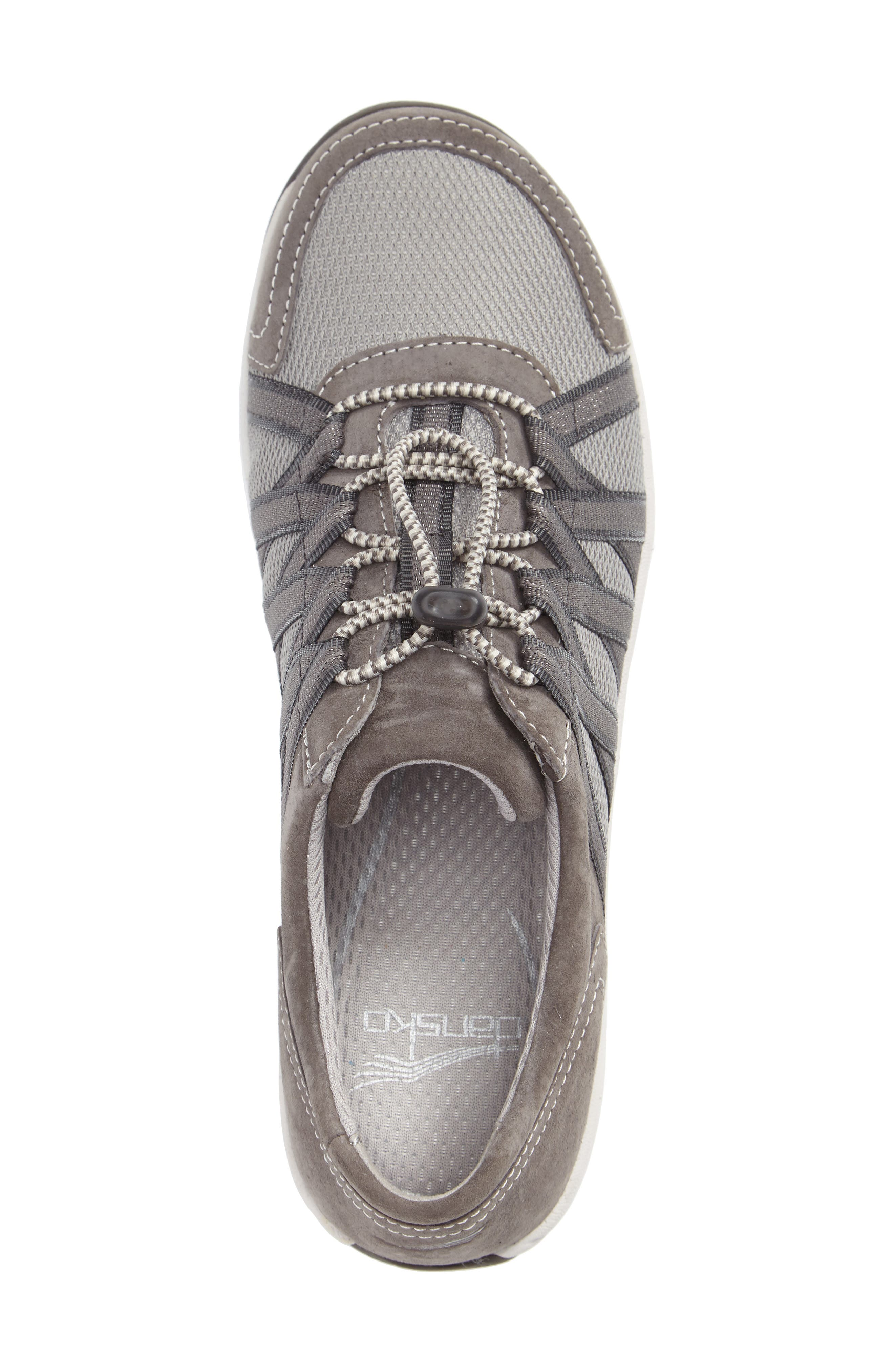 Halifax Collection Honor Sneaker,                             Alternate thumbnail 22, color,