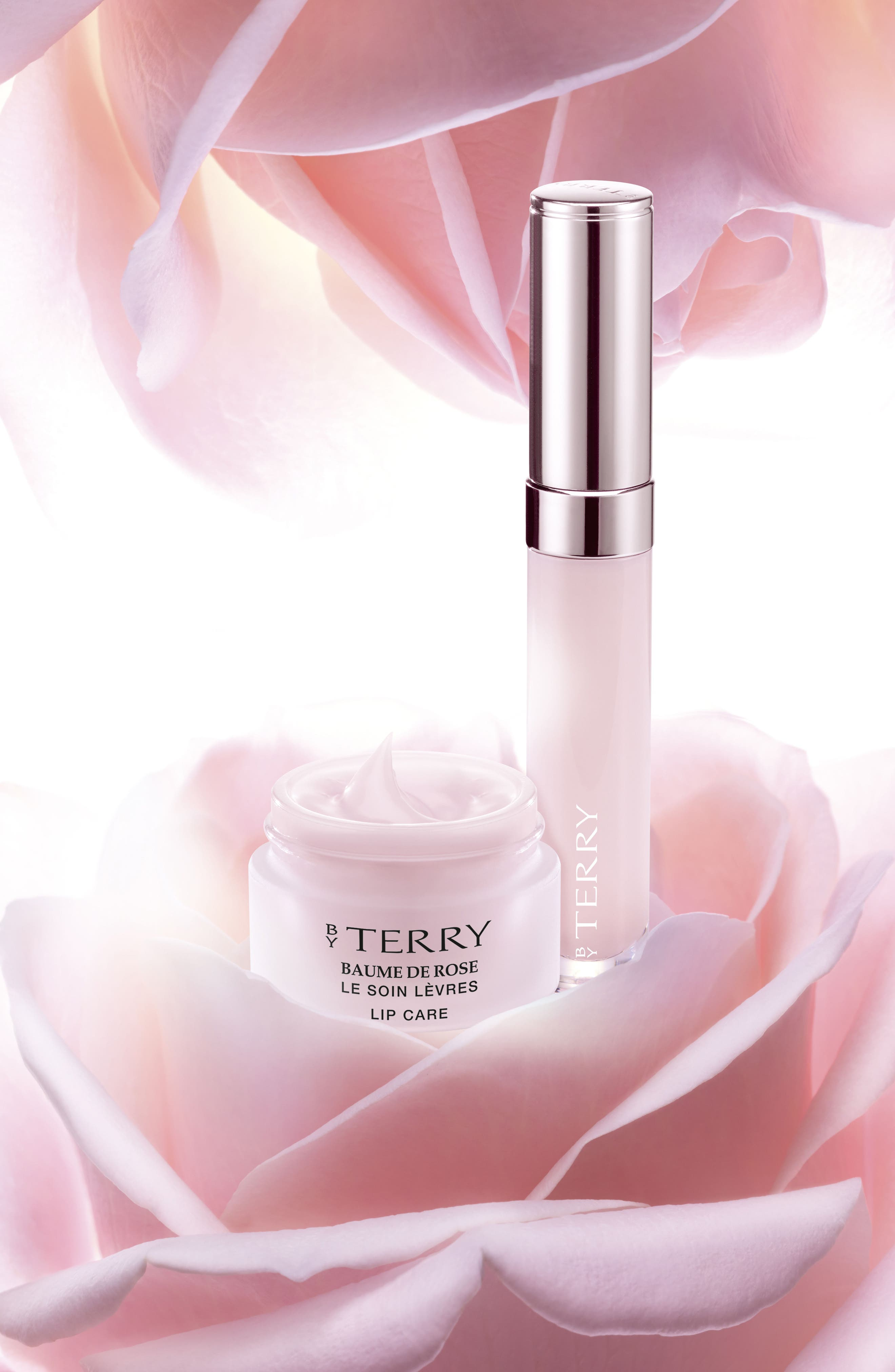 SPACE.NK.apothecary By Terry Baume de Rose Crystalline,                             Alternate thumbnail 6, color,                             NO COLOR