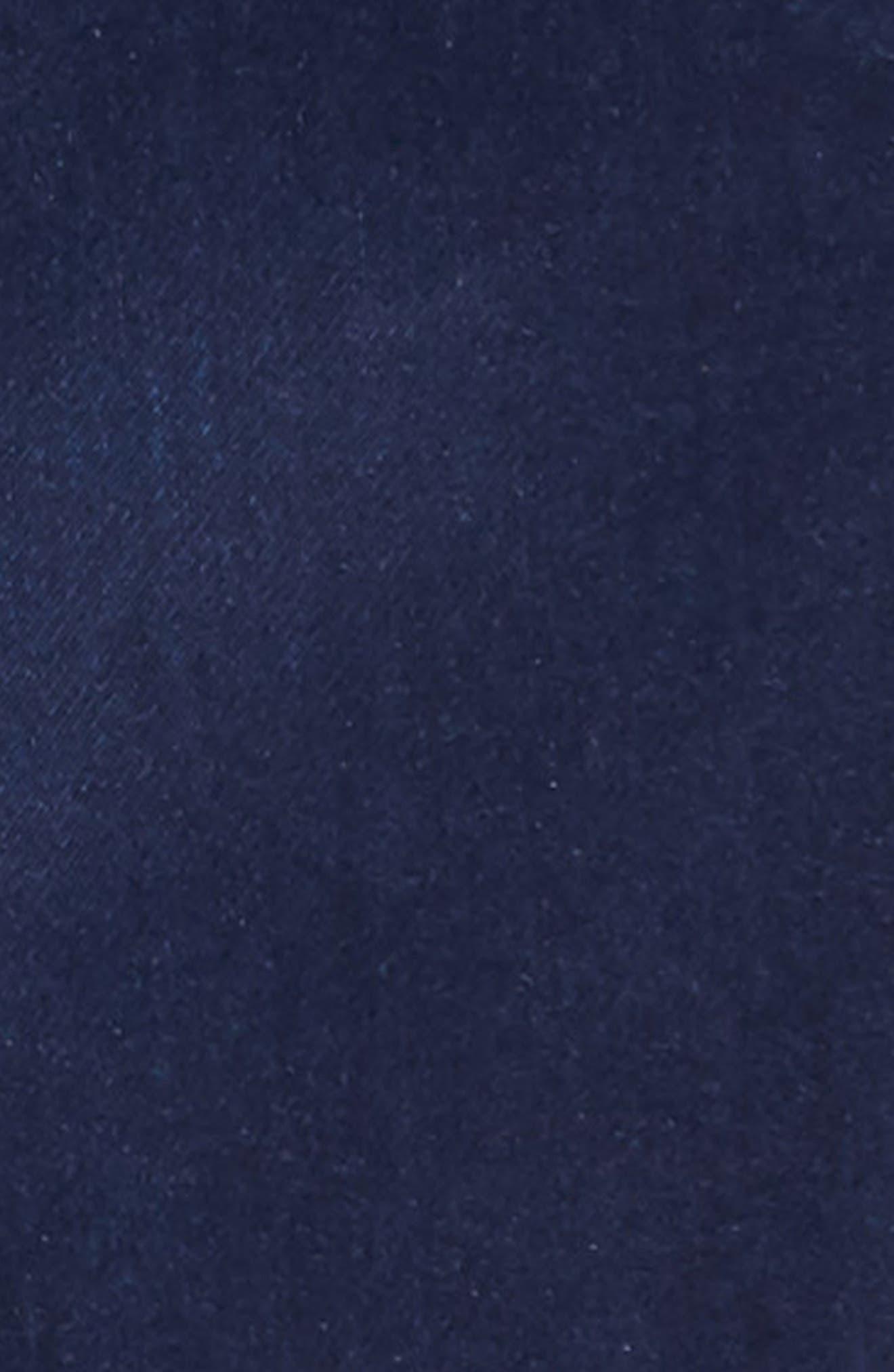 Soft Jeans,                             Alternate thumbnail 3, color,                             410